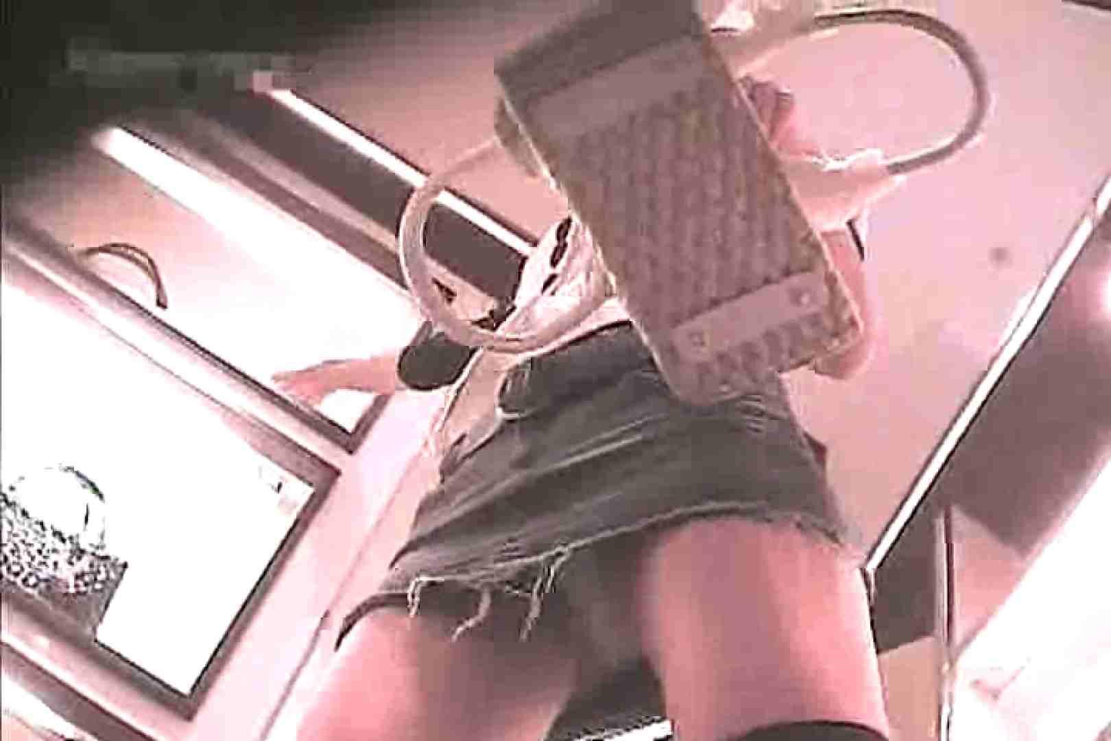 ショップ店員のパンチラアクシデント Vol.7 パンチラ放出 盗撮おまんこ無修正動画無料 80pic 2
