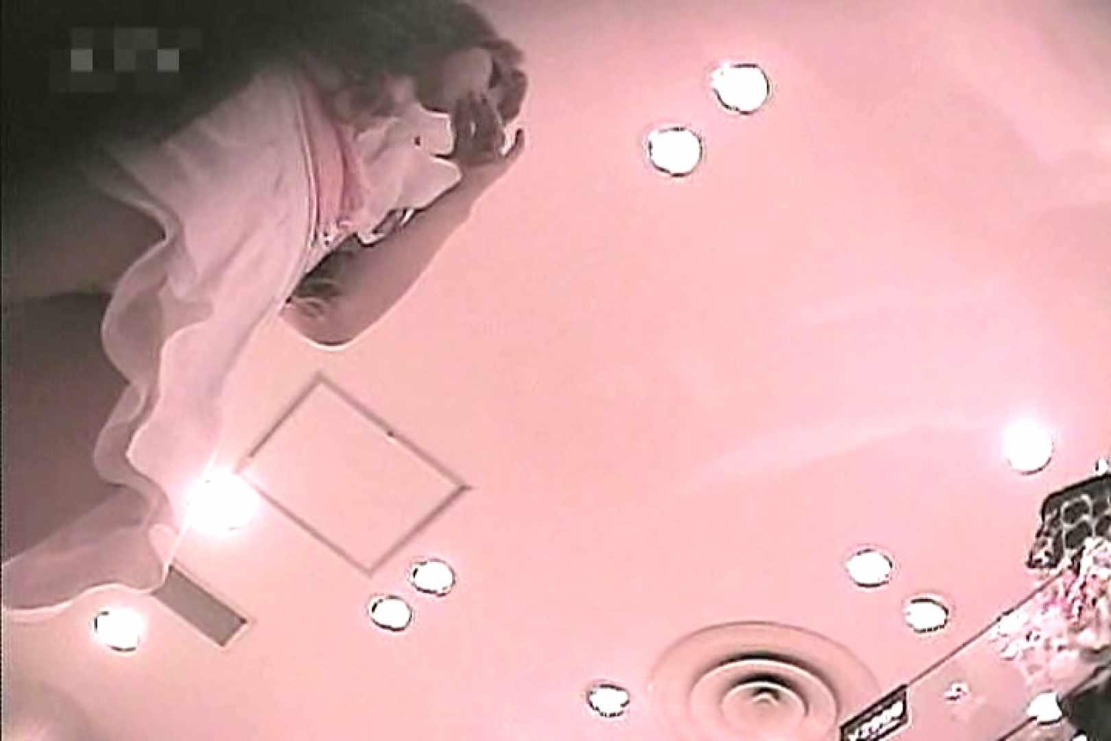 ショップ店員のパンチラアクシデント Vol.10 チラ 盗撮セックス無修正動画無料 60pic 11