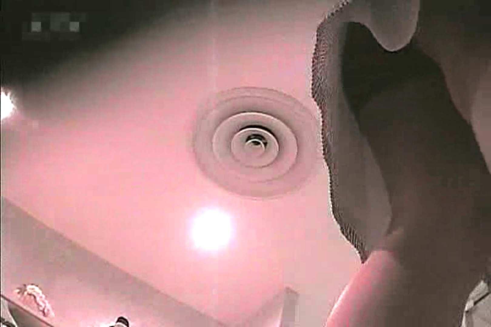 ショップ店員のパンチラアクシデント Vol.10 チラ 盗撮セックス無修正動画無料 60pic 19