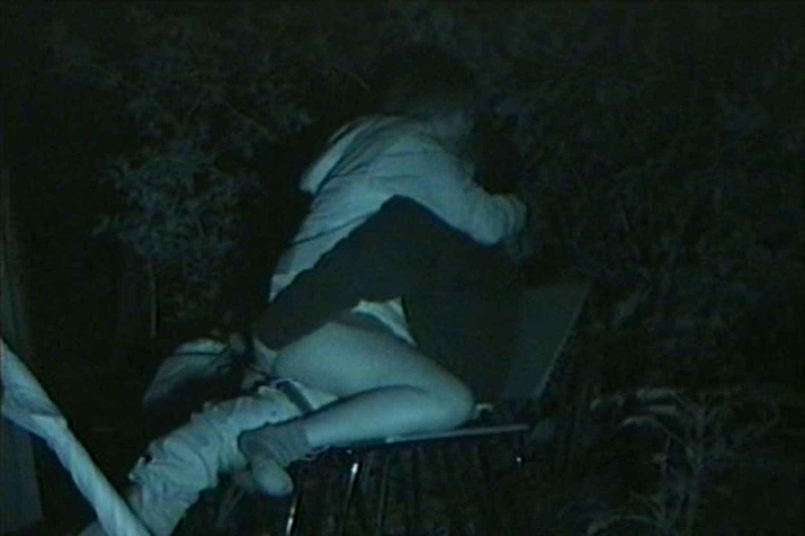 闇の仕掛け人 無修正版 Vol.23 プライベート 隠し撮りセックス画像 53pic 53
