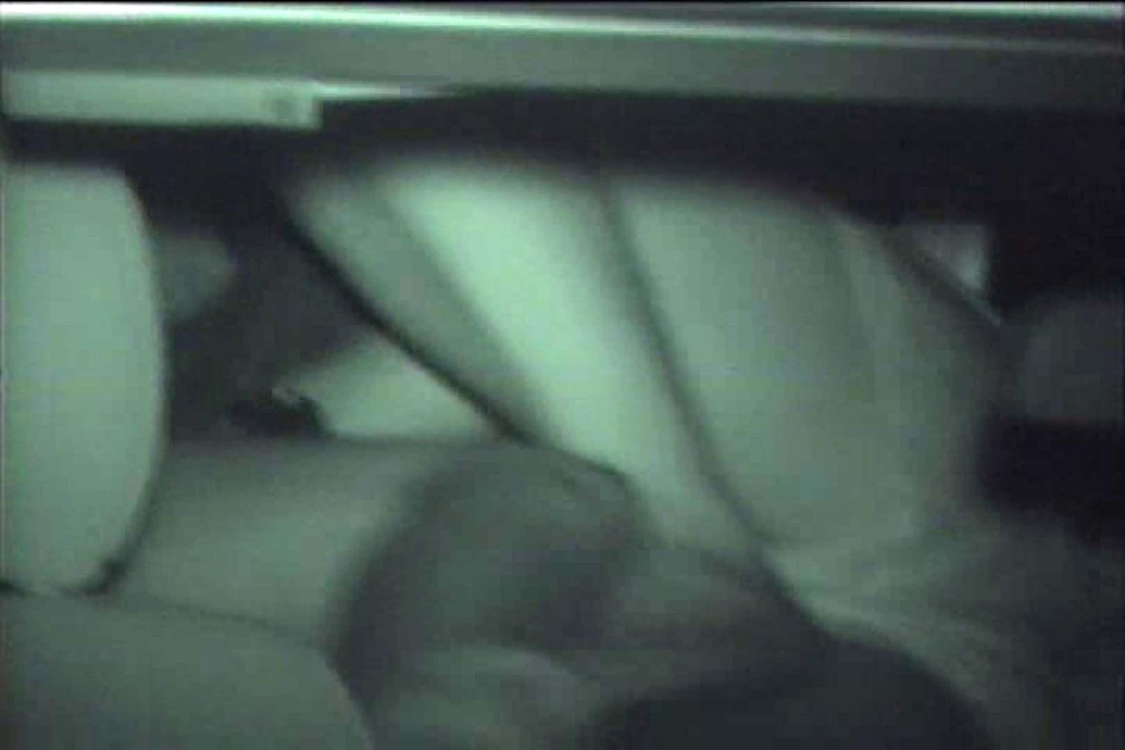 車の中はラブホテル 無修正版  Vol.17 ホテルでエッチ 盗撮戯れ無修正画像 22pic 9