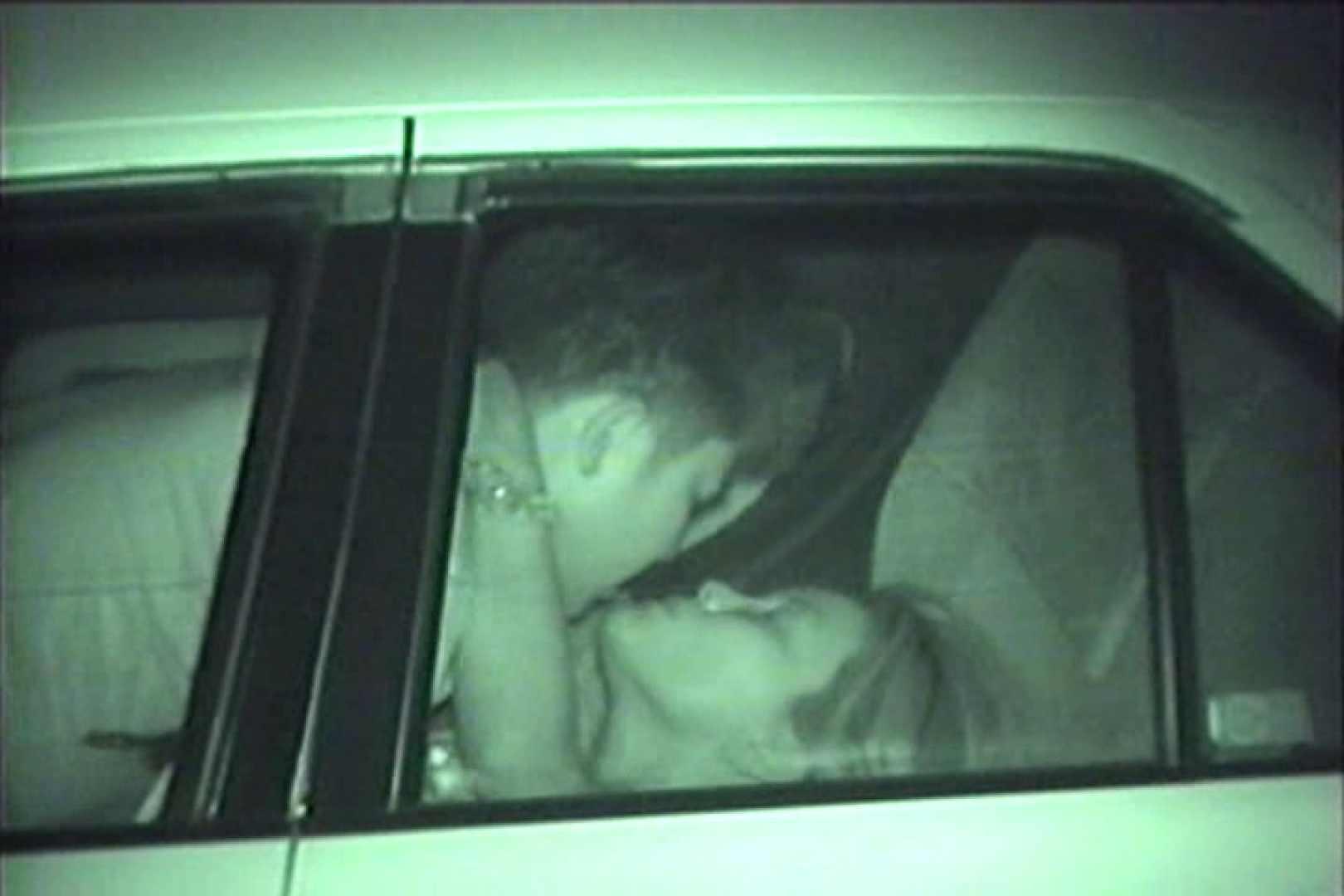 車の中はラブホテル 無修正版  Vol.17 車 おまんこ無修正動画無料 22pic 20