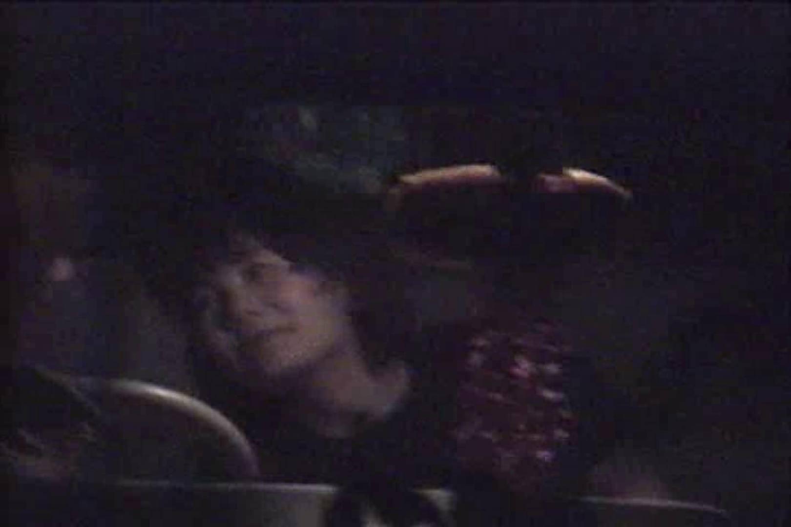 車の中はラブホテル 無修正版  Vol.17 ホテルでエッチ 盗撮戯れ無修正画像 22pic 21