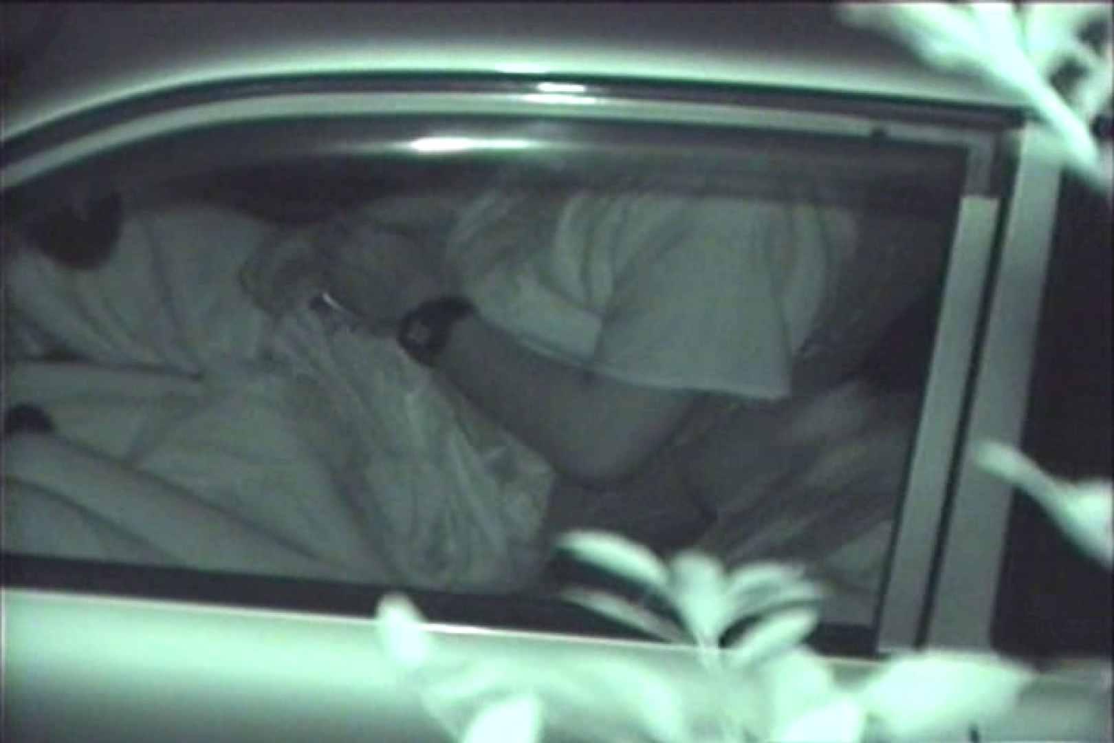 車の中はラブホテル 無修正版  Vol.18 OLの実態 覗きぱこり動画紹介 49pic 9