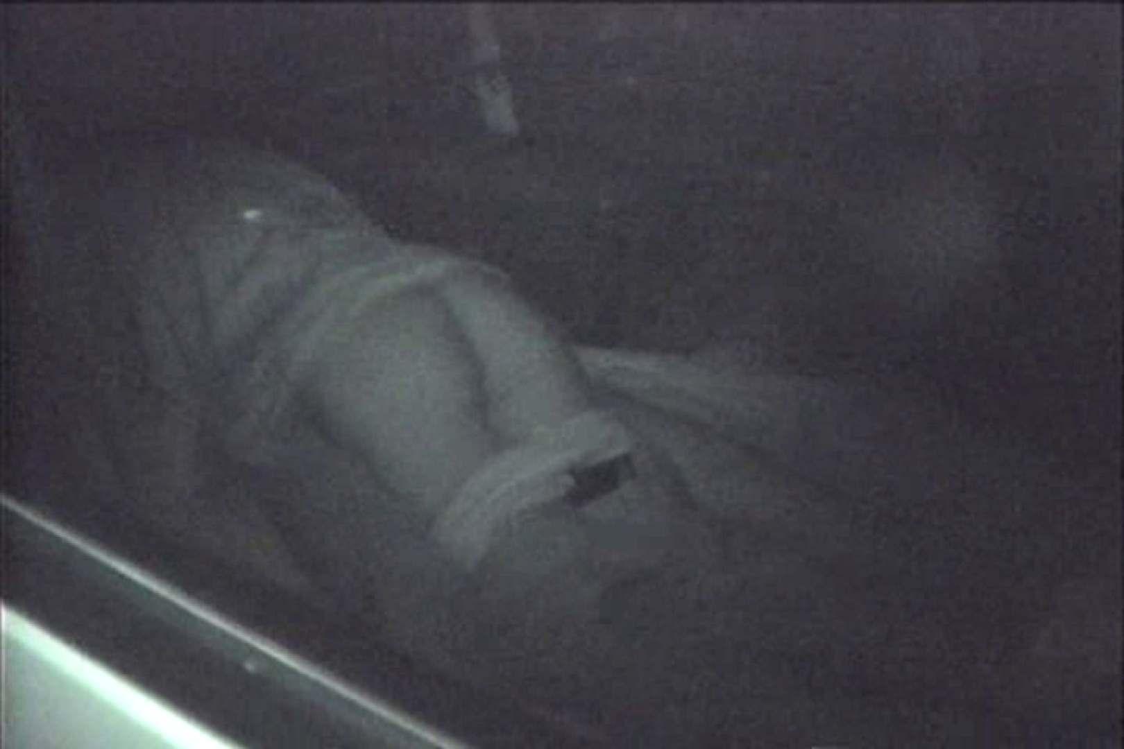 車の中はラブホテル 無修正版  Vol.18 ホテルでエッチ 盗撮動画紹介 49pic 12