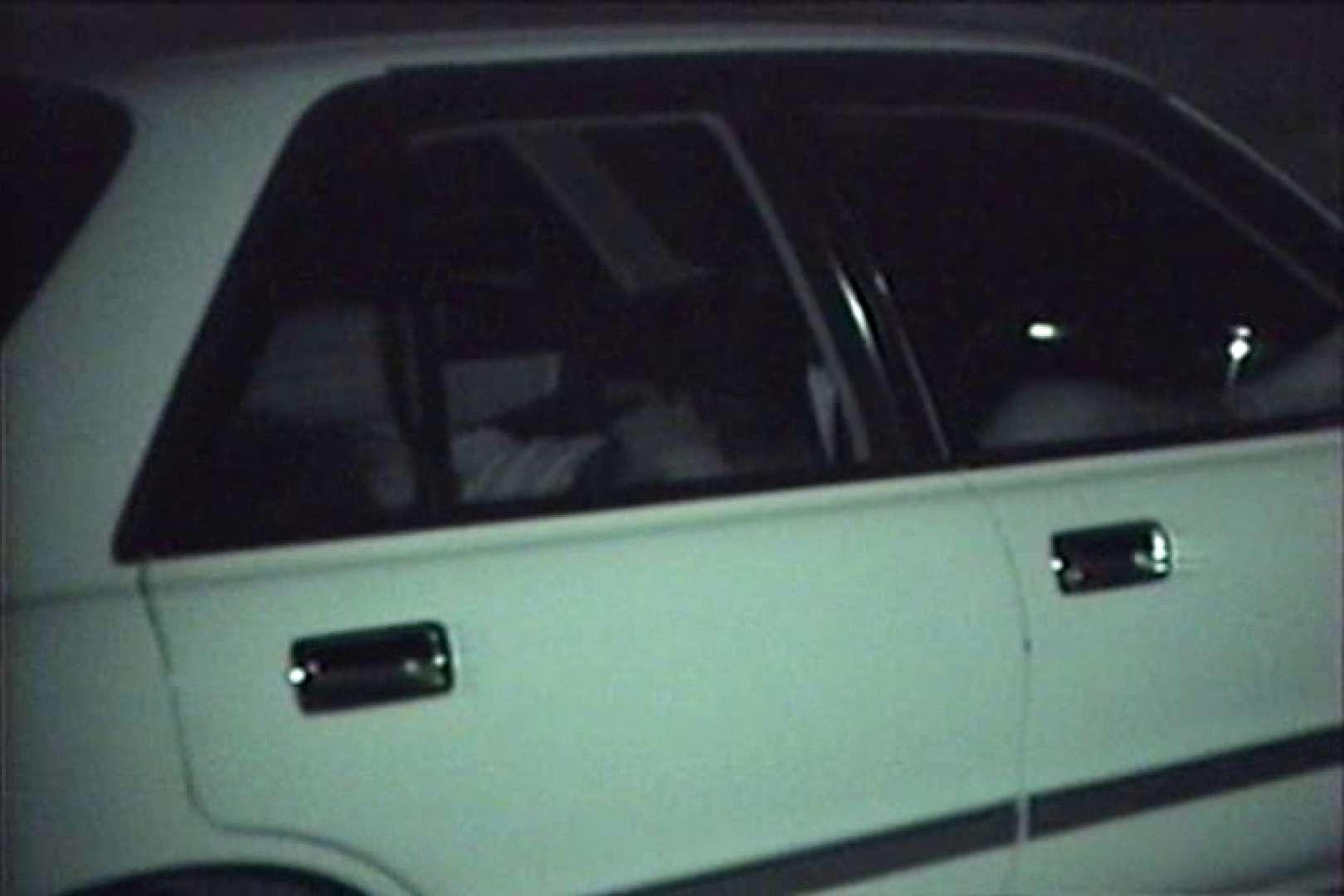 車の中はラブホテル 無修正版  Vol.18 OLの実態 覗きぱこり動画紹介 49pic 16