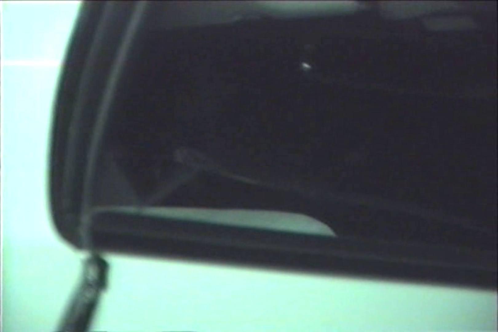 車の中はラブホテル 無修正版  Vol.18 ラブホテル 隠し撮りAV無料 49pic 34