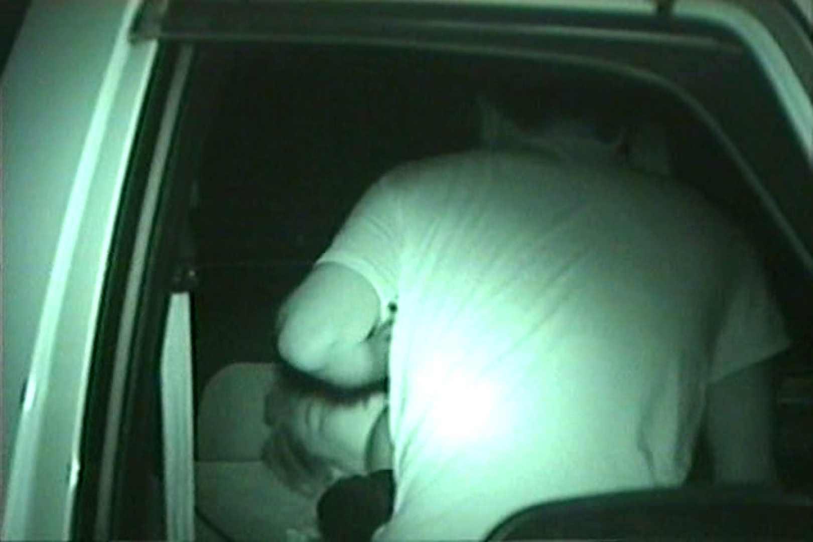 車の中はラブホテル 無修正版  Vol.24 ラブホテル 盗撮オメコ無修正動画無料 56pic 20