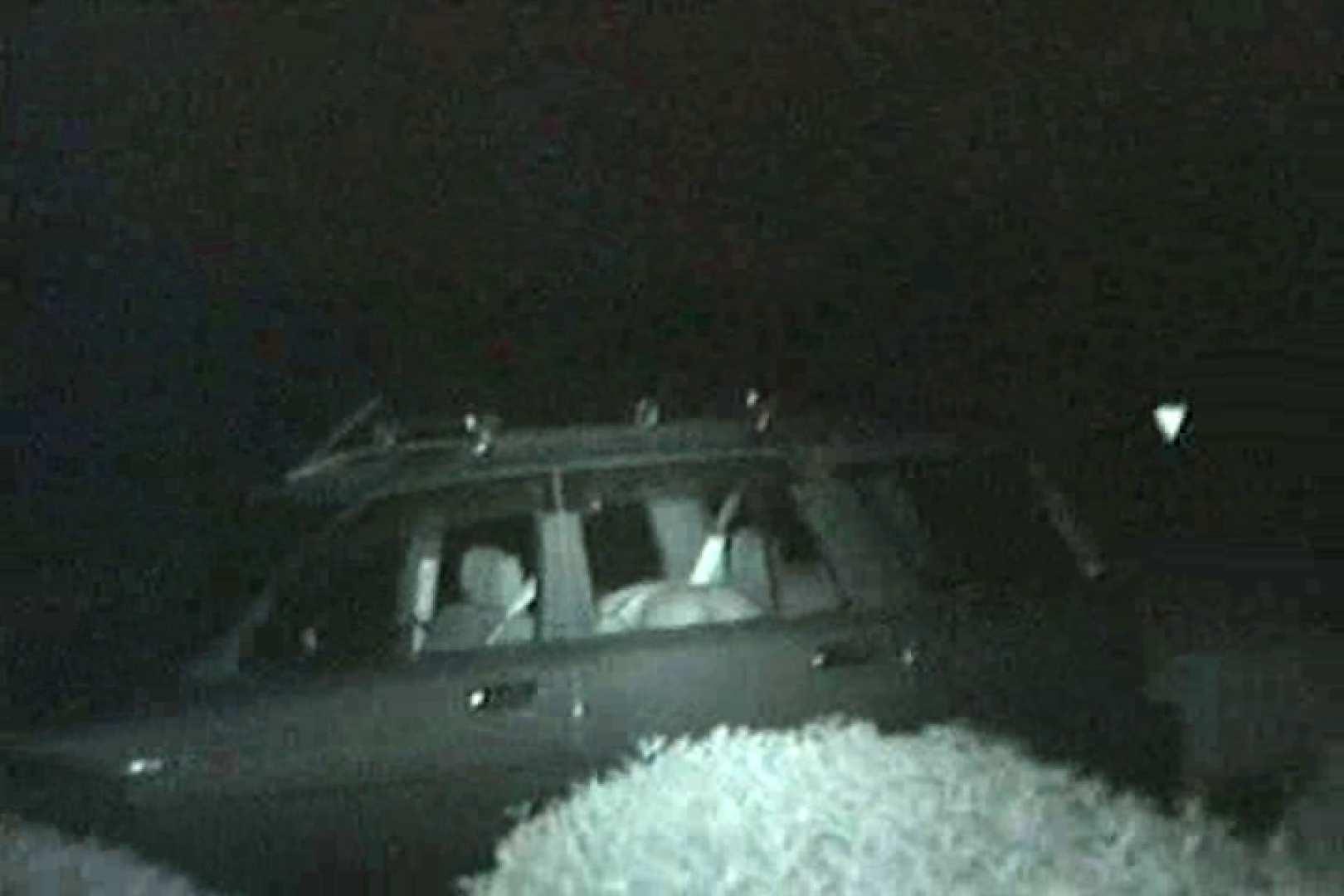 車の中はラブホテル 無修正版  Vol.24 OLの実態 盗撮オメコ無修正動画無料 56pic 44