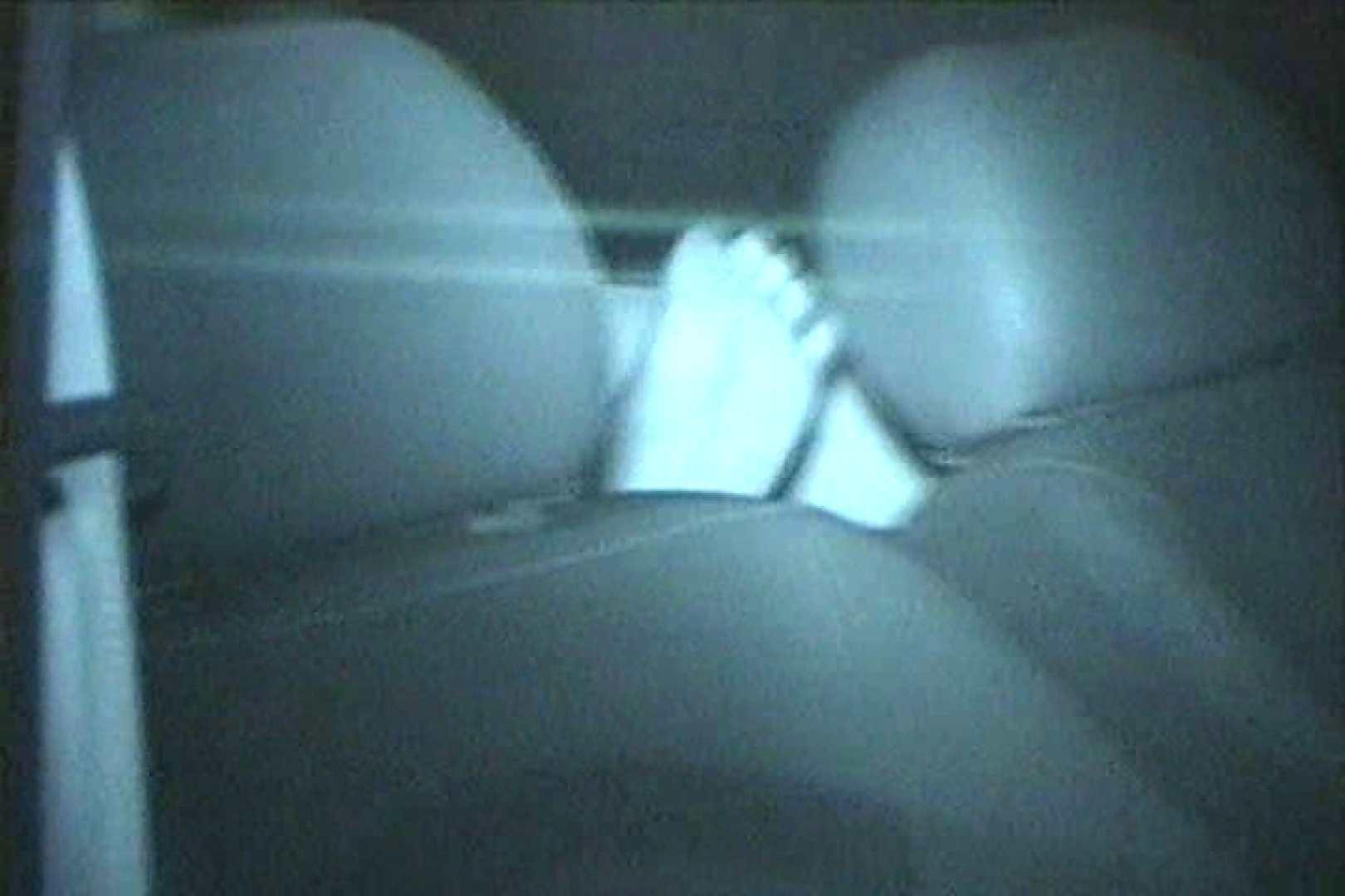 車の中はラブホテル 無修正版  Vol.24 ラブホテル 盗撮オメコ無修正動画無料 56pic 55
