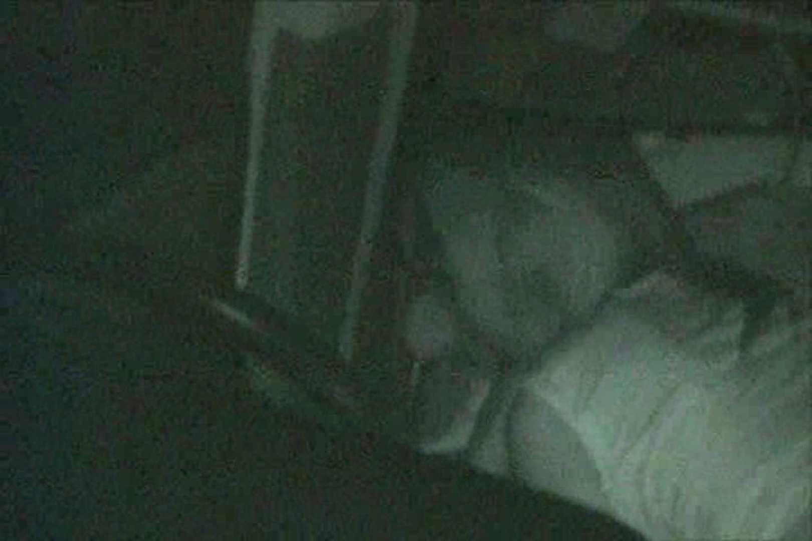 車の中はラブホテル 無修正版  Vol.25 ラブホテル 盗撮おまんこ無修正動画無料 40pic 19