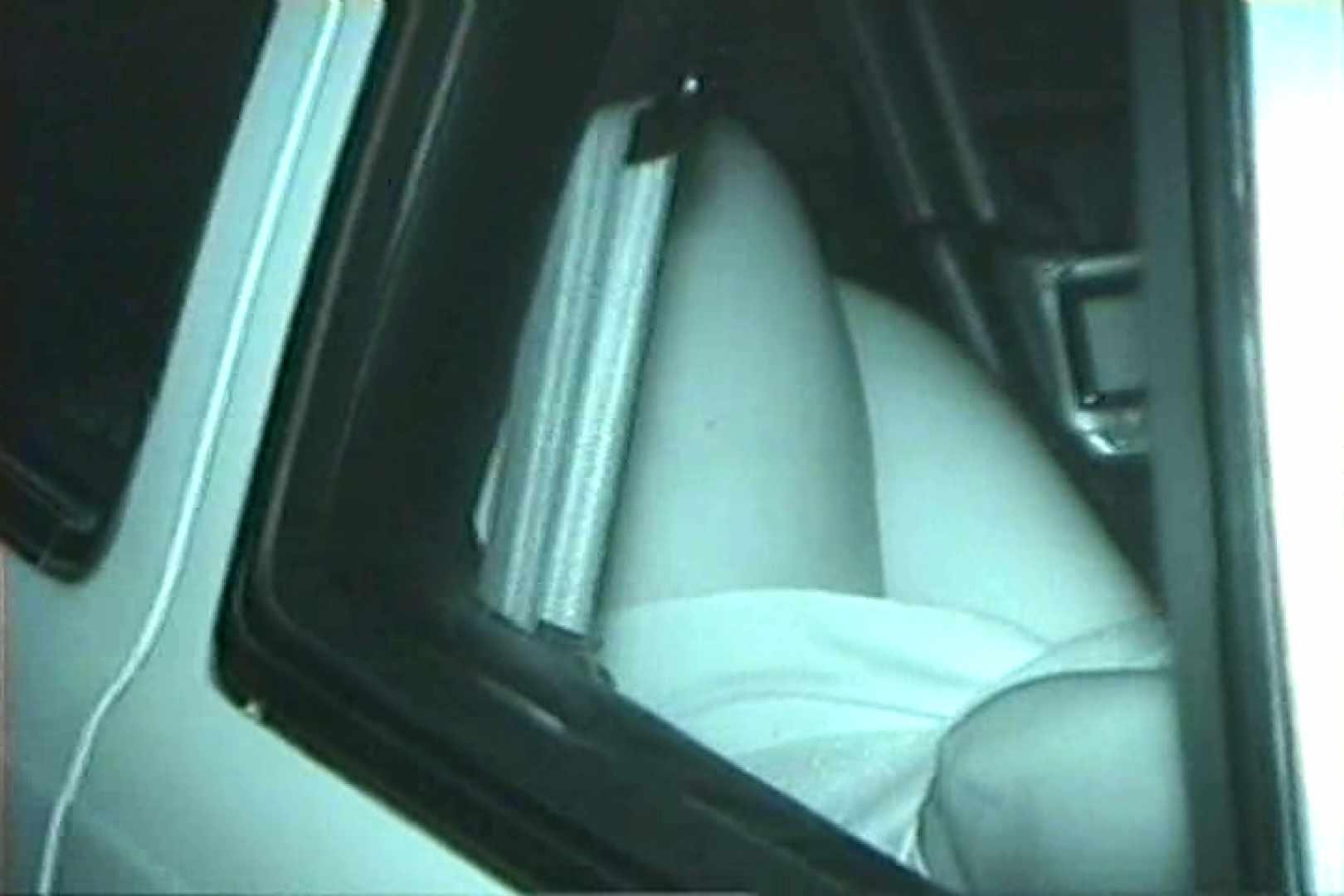 車の中はラブホテル 無修正版  Vol.25 ラブホテル 盗撮おまんこ無修正動画無料 40pic 39