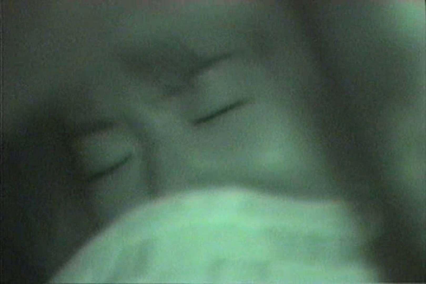 カーセックス未編集・無修正版 Vol.11後編 カーセックス | セックス  36pic 25