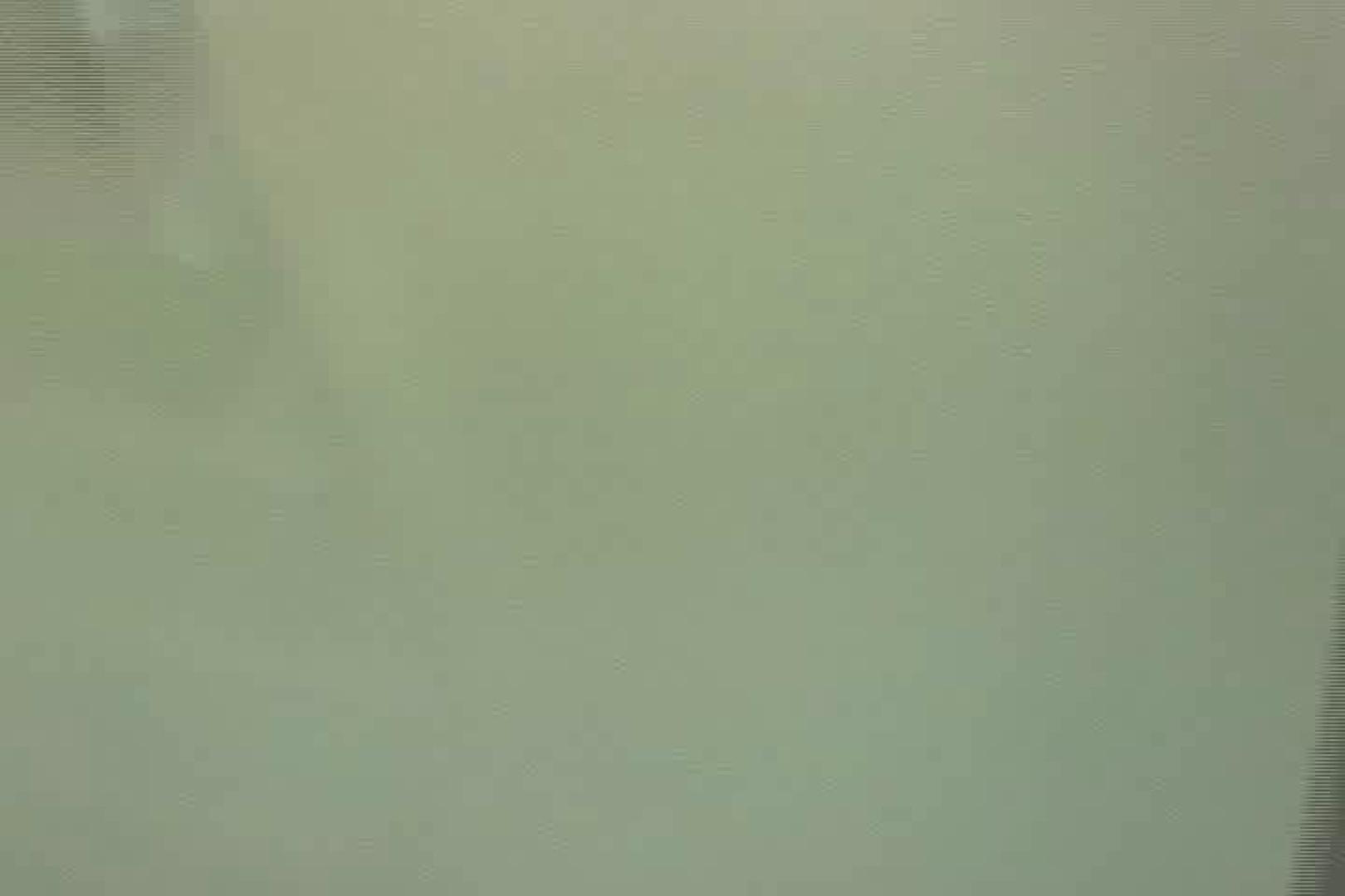 マンコ丸見え女子洗面所Vol.9 洗面所 | マンコ  78pic 66