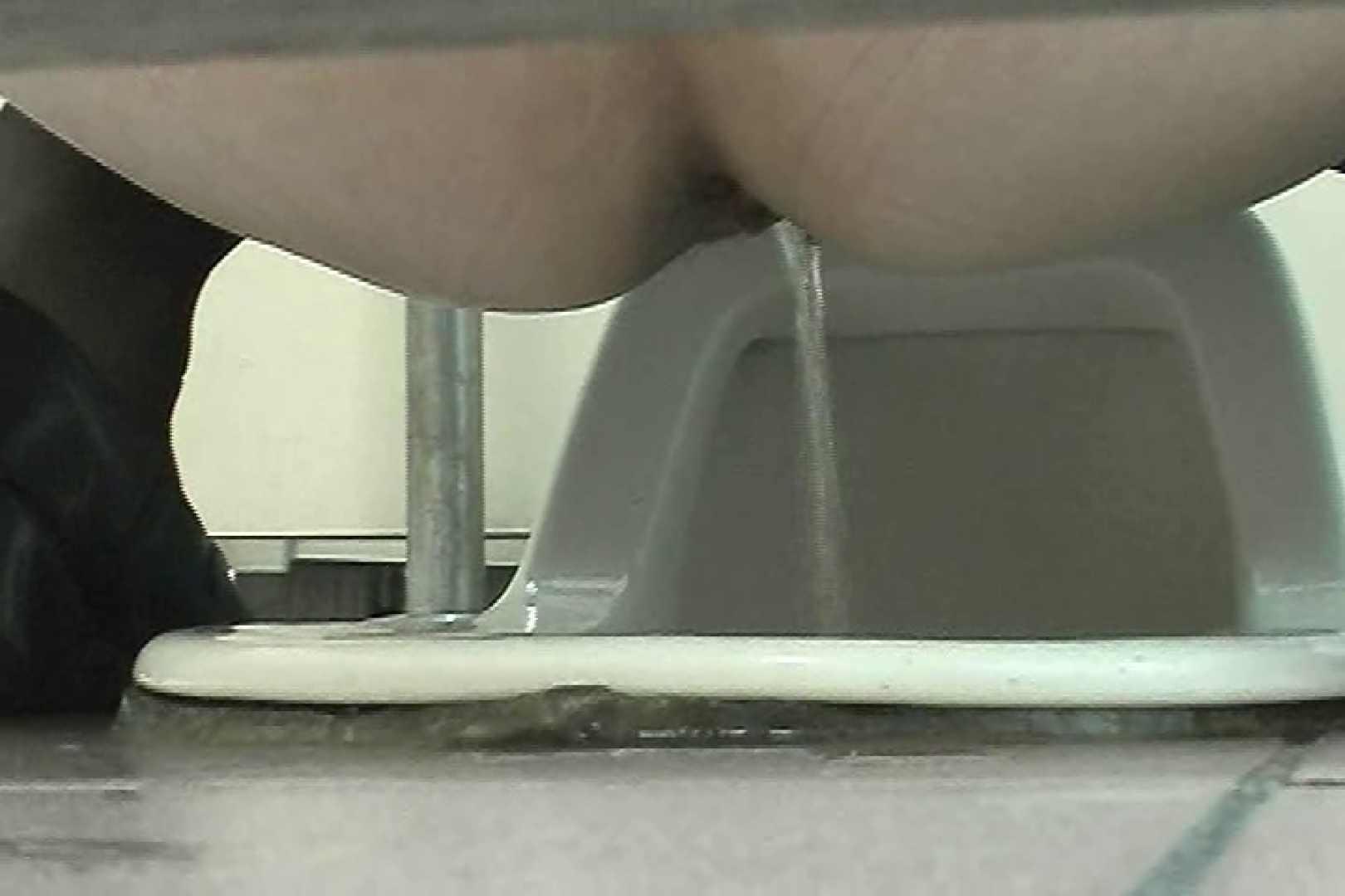 マンコ丸見え女子洗面所Vol.9 OLの実態 隠し撮りすけべAV動画紹介 78pic 67