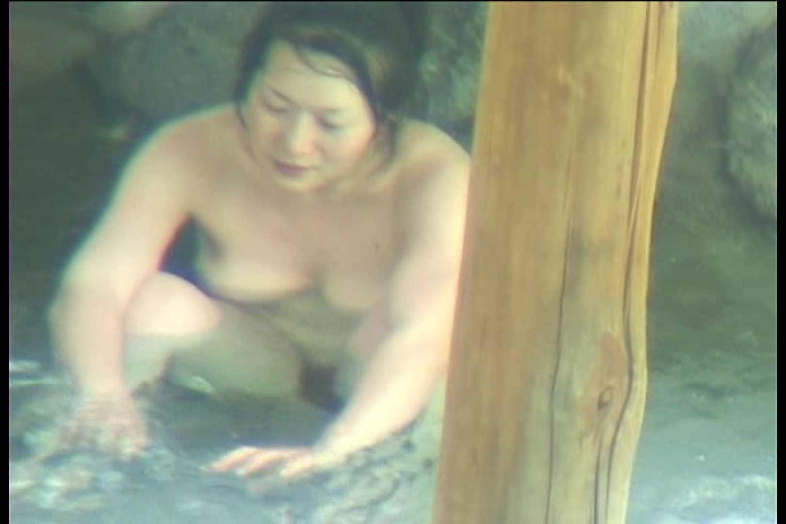 FU.ROVol.2 お姉さん オメコ無修正動画無料 74pic 11