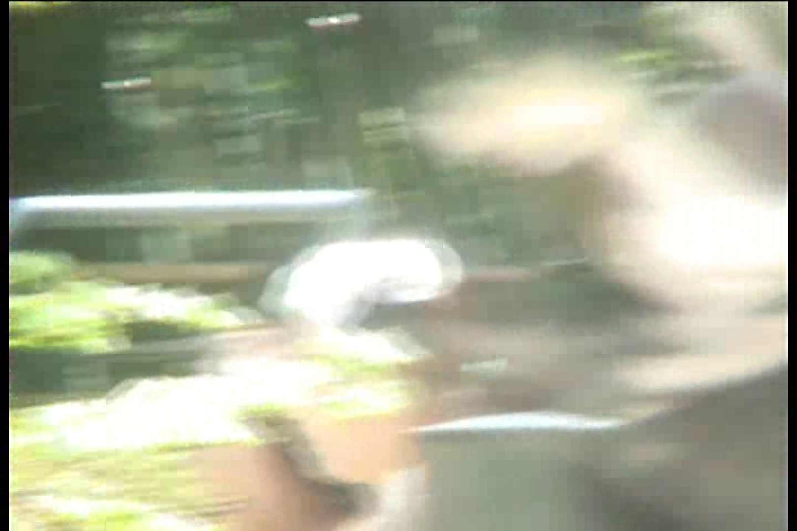 FU.ROVol.2 お姉さん オメコ無修正動画無料 74pic 26