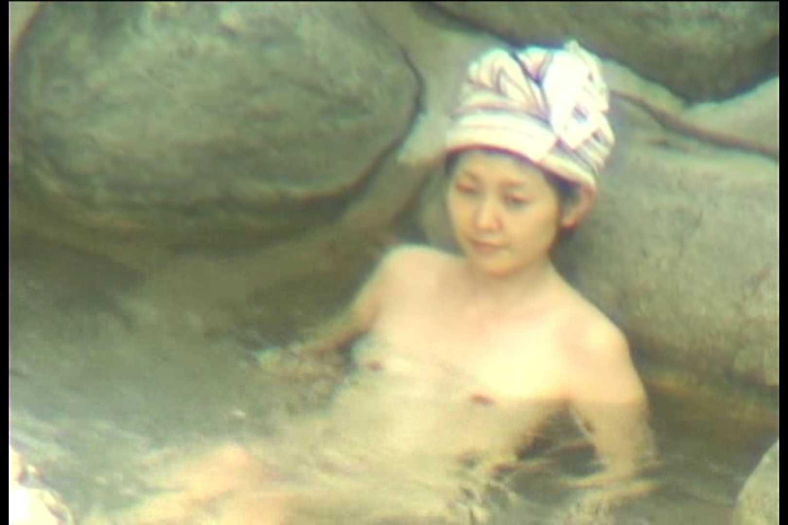 FU.ROVol.2 お姉さん オメコ無修正動画無料 74pic 47