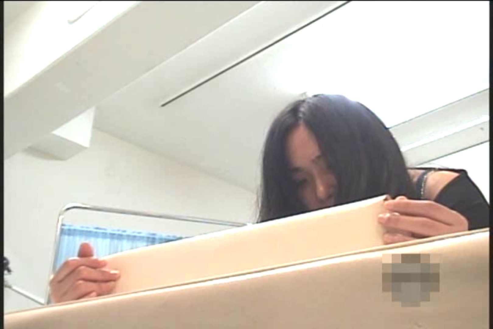 逆噴射病院 肛門科Vol.4 肛門 オマンコ動画キャプチャ 24pic 8