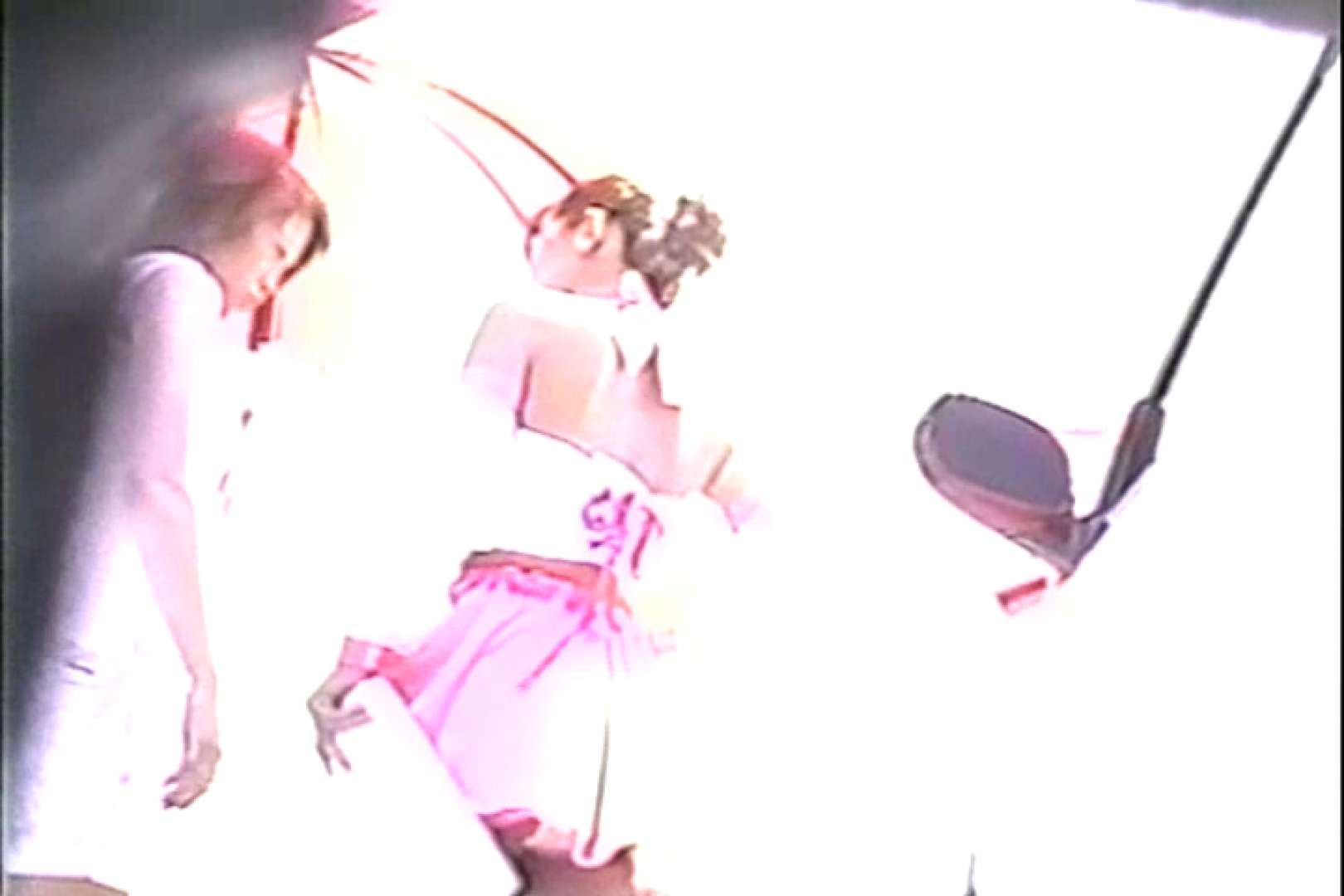 「ちくりん」さんのオリジナル未編集パンチラVol.3_01 OLの実態 | パンツ大放出  103pic 8