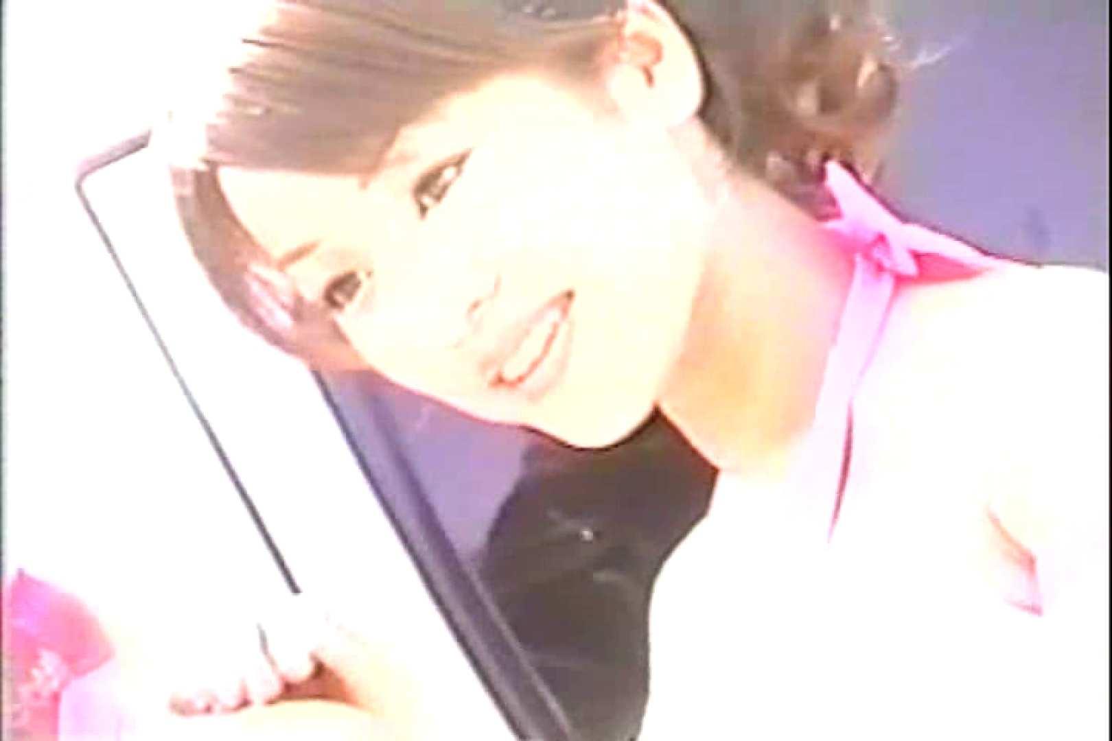 「ちくりん」さんのオリジナル未編集パンチラVol.3_01 パンチラ放出 のぞき動画画像 103pic 10