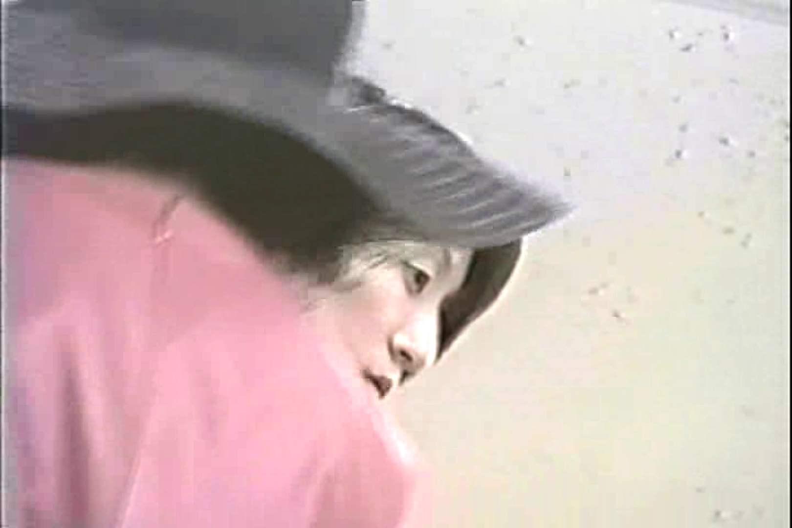 「ちくりん」さんのオリジナル未編集パンチラVol.3_01 OLの実態  103pic 14