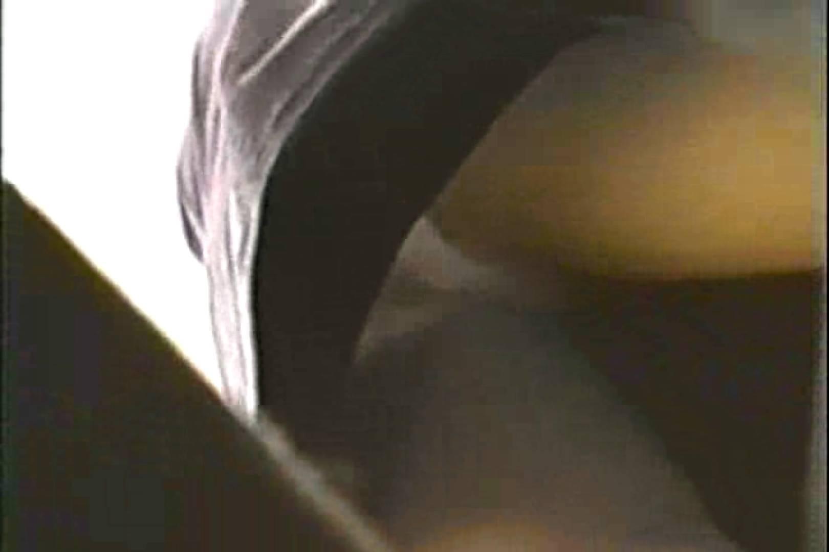 「ちくりん」さんのオリジナル未編集パンチラVol.3_01 チラ 隠し撮りすけべAV動画紹介 103pic 37
