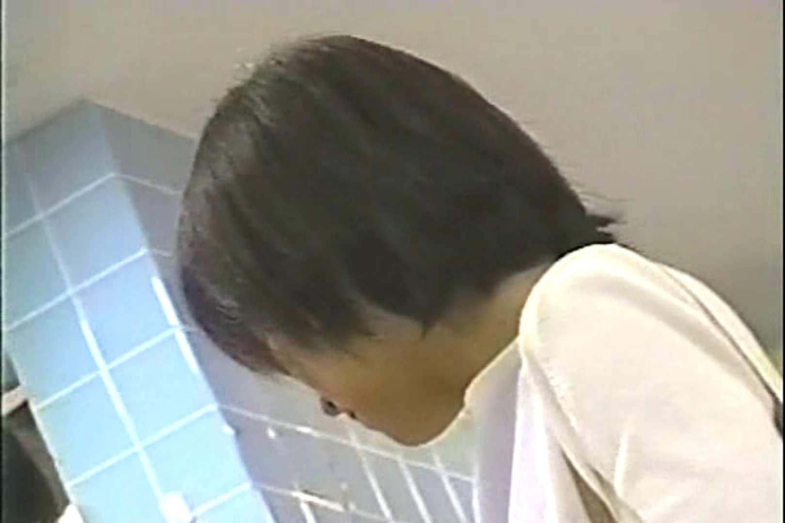 「ちくりん」さんのオリジナル未編集パンチラVol.3_01 パンチラ放出 のぞき動画画像 103pic 45