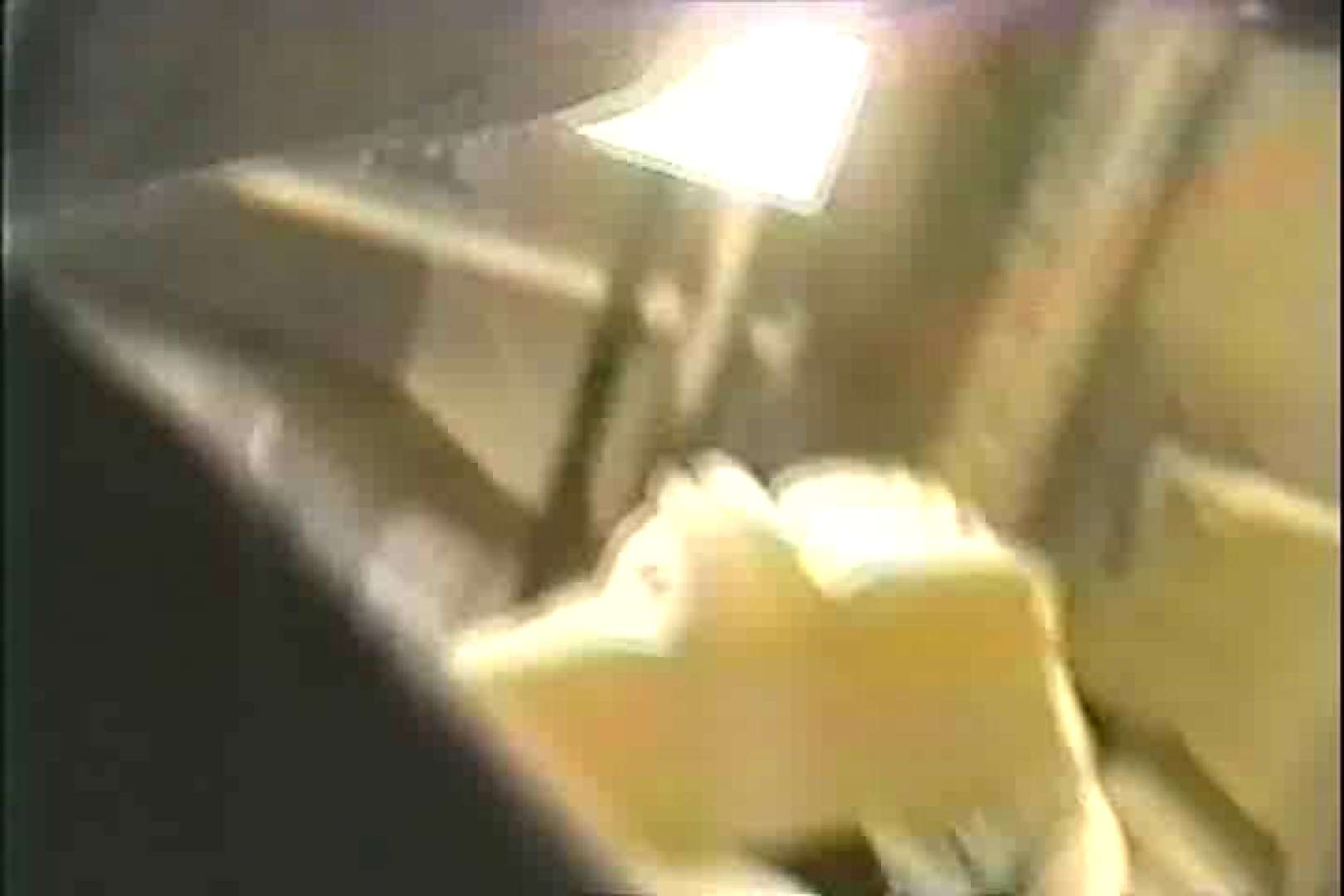 「ちくりん」さんのオリジナル未編集パンチラVol.3_01 テクニック オマンコ無修正動画無料 103pic 47