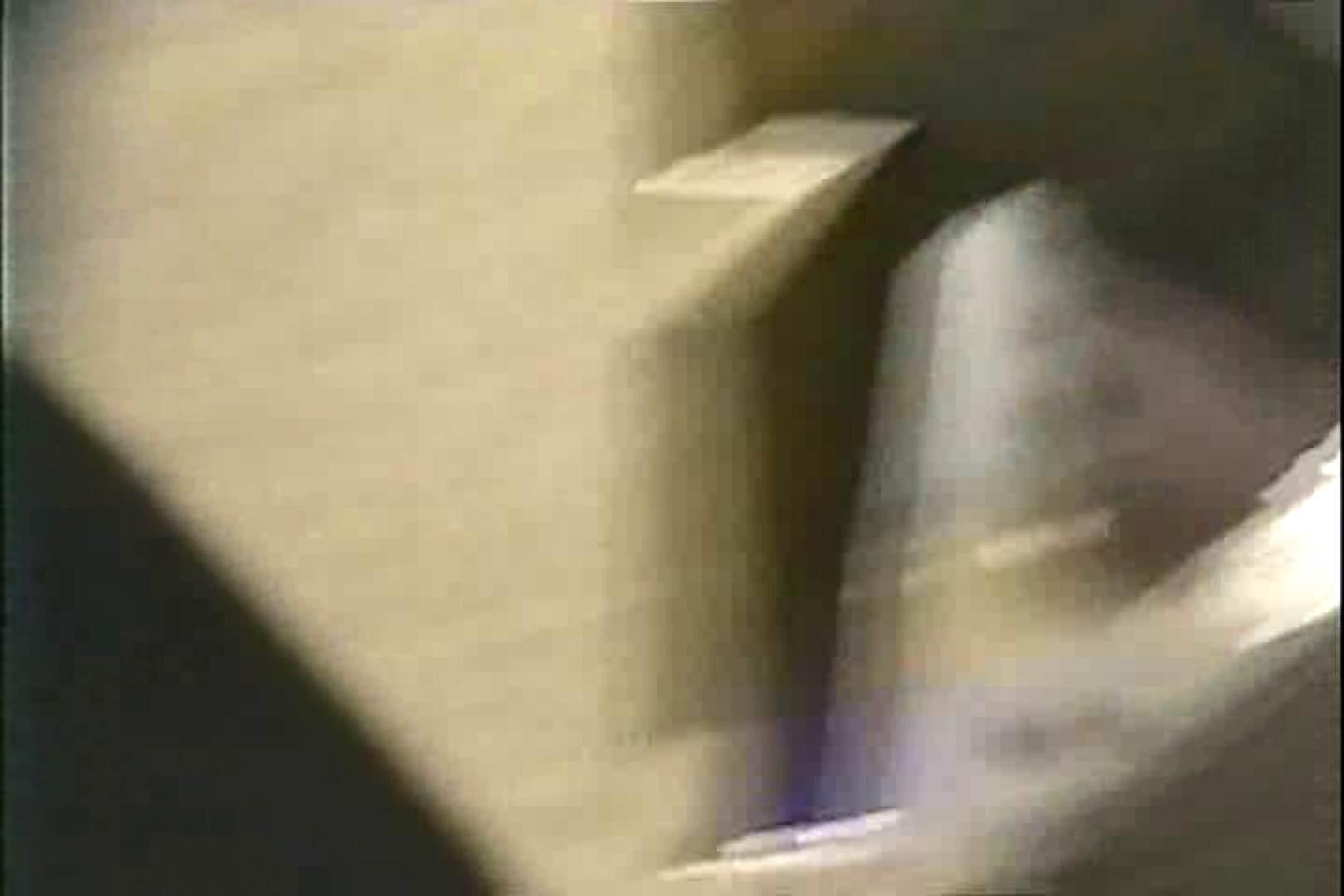 「ちくりん」さんのオリジナル未編集パンチラVol.3_01 レースクイーン 盗撮おまんこ無修正動画無料 103pic 48