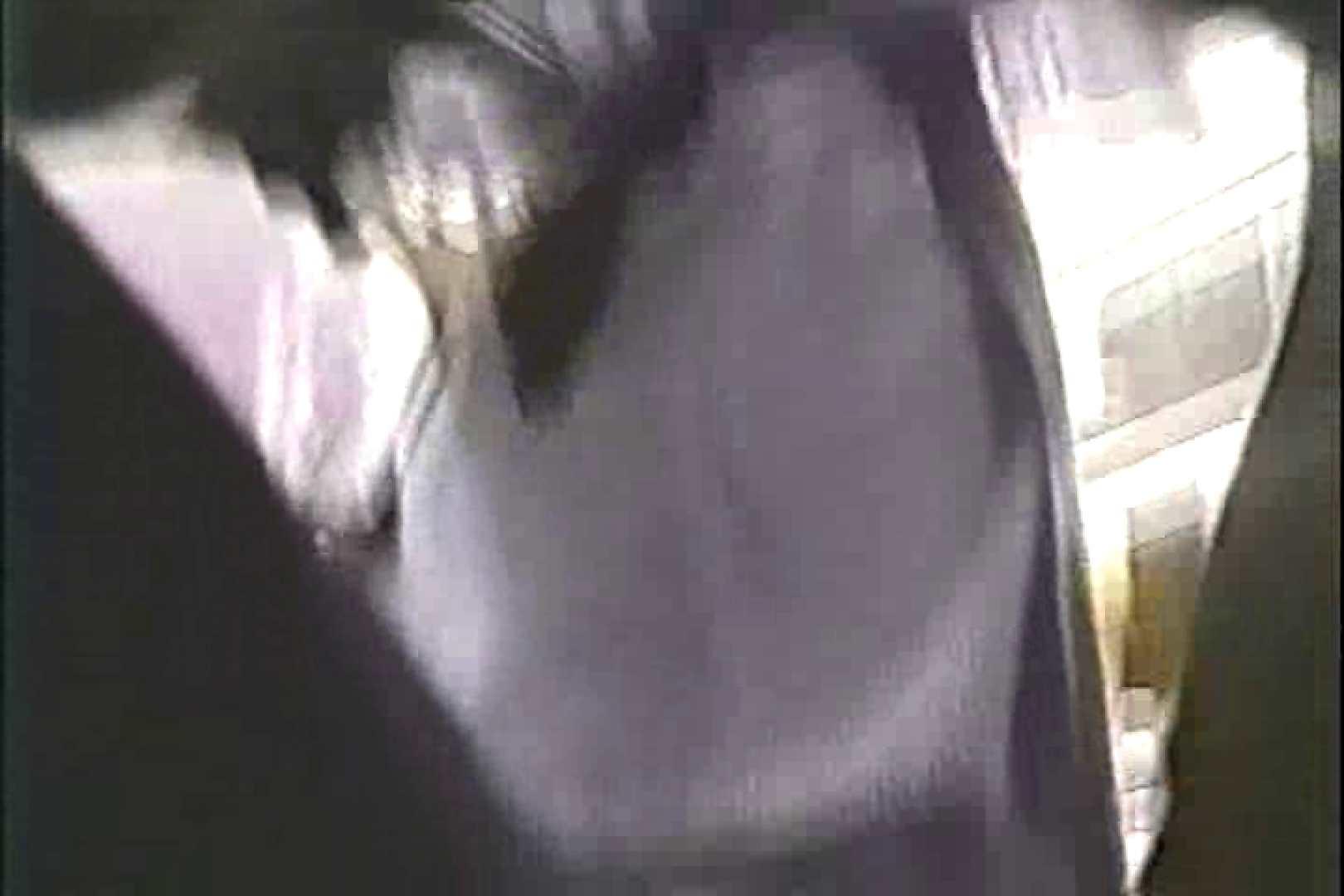 「ちくりん」さんのオリジナル未編集パンチラVol.3_01 レースクイーン 盗撮おまんこ無修正動画無料 103pic 62