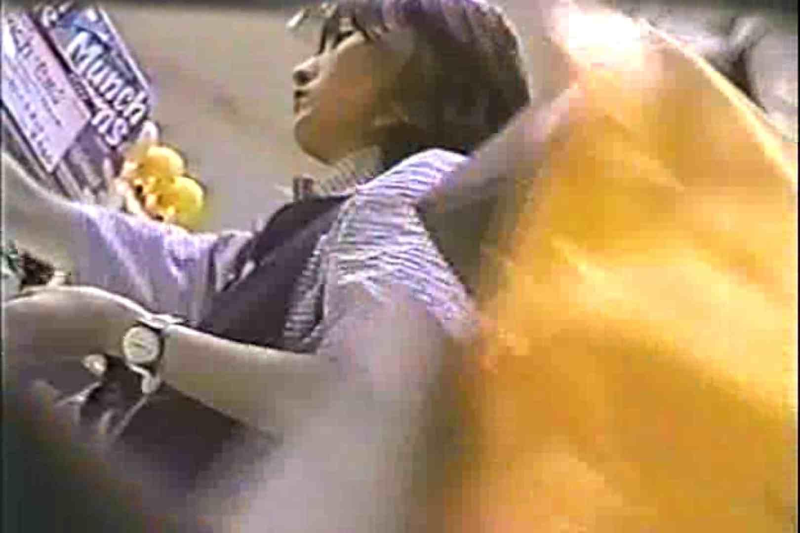 「ちくりん」さんのオリジナル未編集パンチラVol.3_01 パンチラ放出 のぞき動画画像 103pic 66