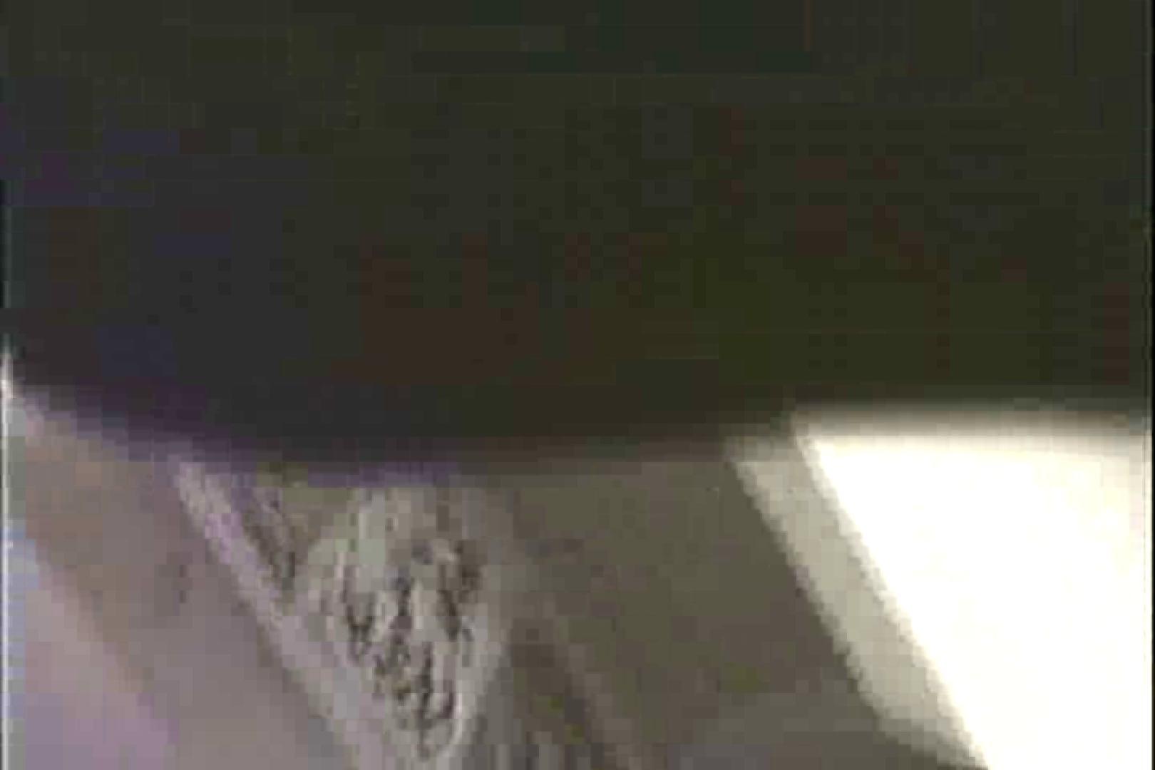「ちくりん」さんのオリジナル未編集パンチラVol.3_01 OLの実態 | パンツ大放出  103pic 71