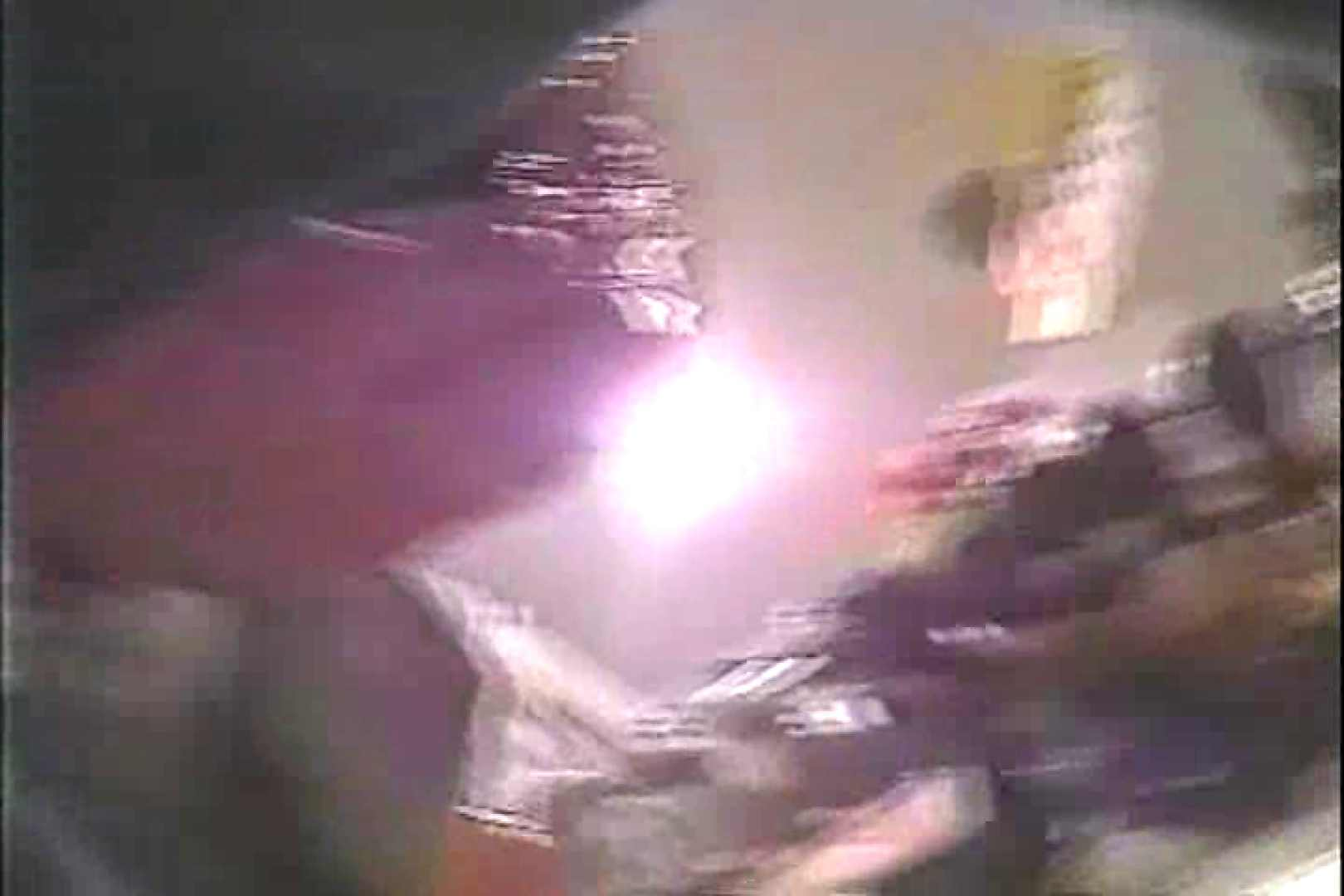 「ちくりん」さんのオリジナル未編集パンチラVol.3_01 レースクイーン 盗撮おまんこ無修正動画無料 103pic 76
