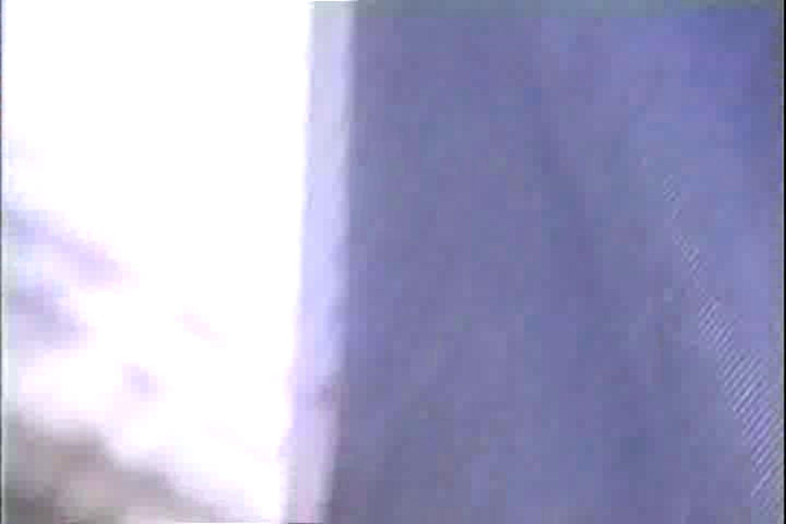 「ちくりん」さんのオリジナル未編集パンチラVol.3_01 パンチラ放出 のぞき動画画像 103pic 80