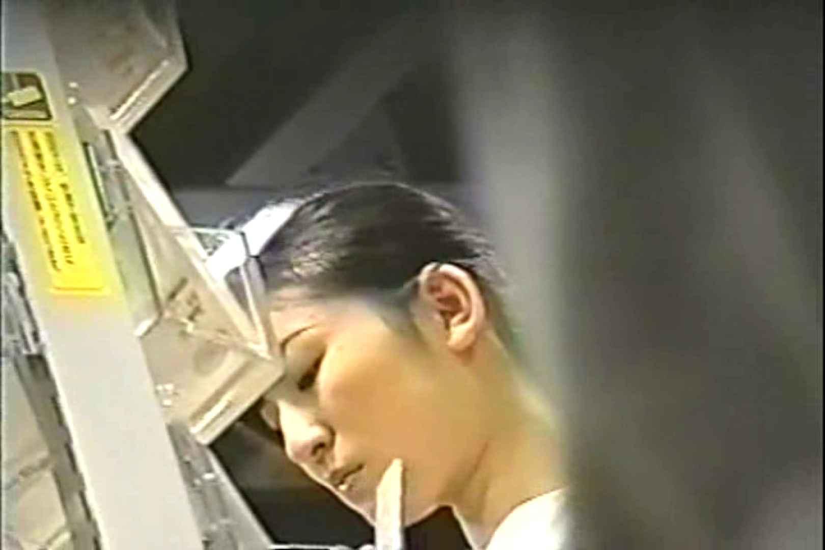 「ちくりん」さんのオリジナル未編集パンチラVol.3_01 テクニック オマンコ無修正動画無料 103pic 89