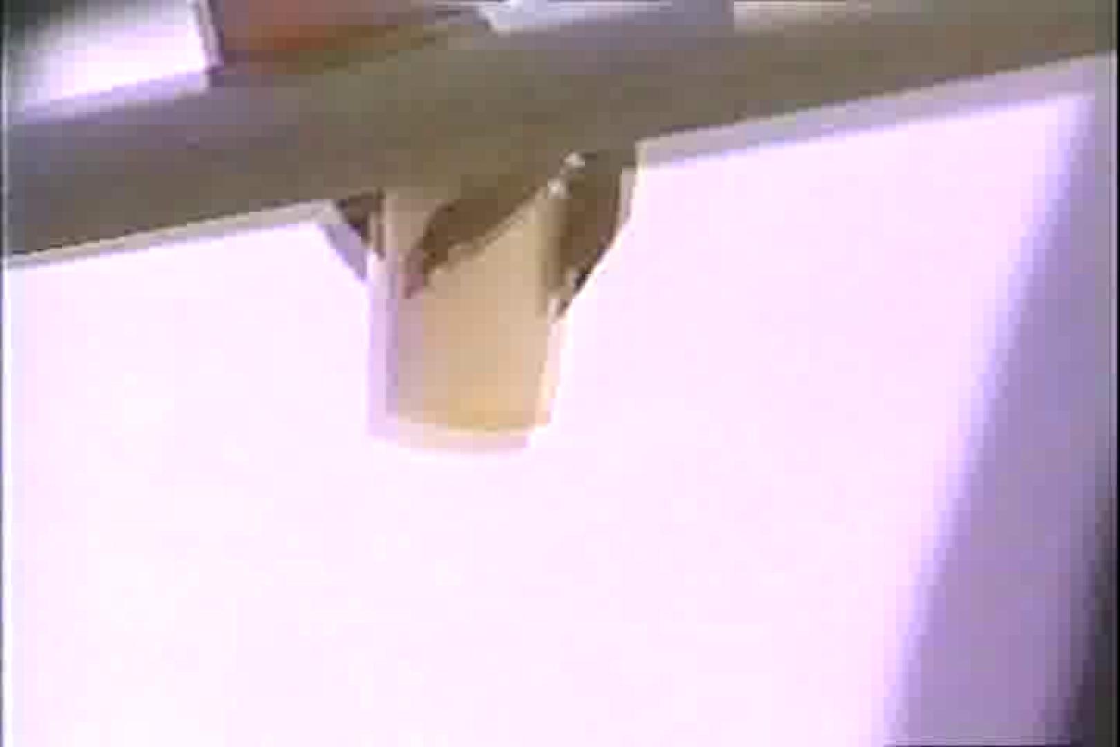 「ちくりん」さんのオリジナル未編集パンチラVol.3_01 テクニック オマンコ無修正動画無料 103pic 103