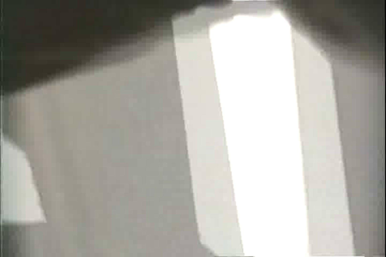 「ちくりん」さんのオリジナル未編集パンチラVol.3_02 盗撮 AV無料 46pic 3