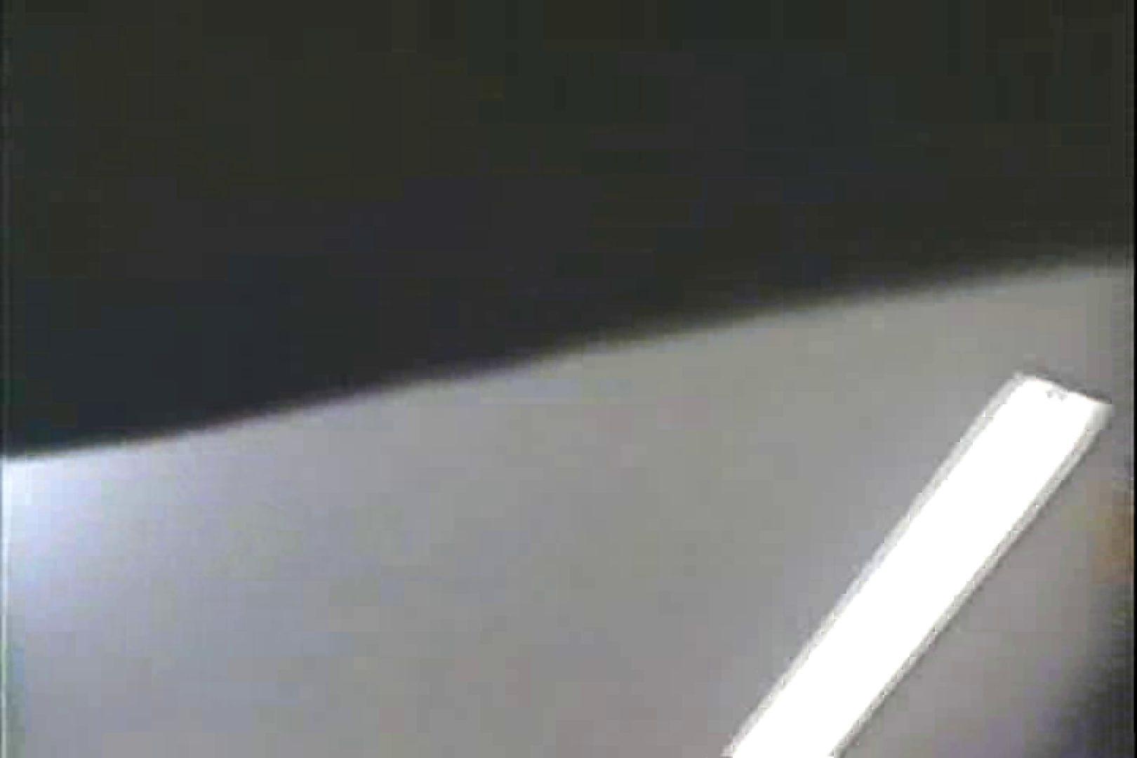 「ちくりん」さんのオリジナル未編集パンチラVol.3_02 テクニック セックス画像 46pic 14