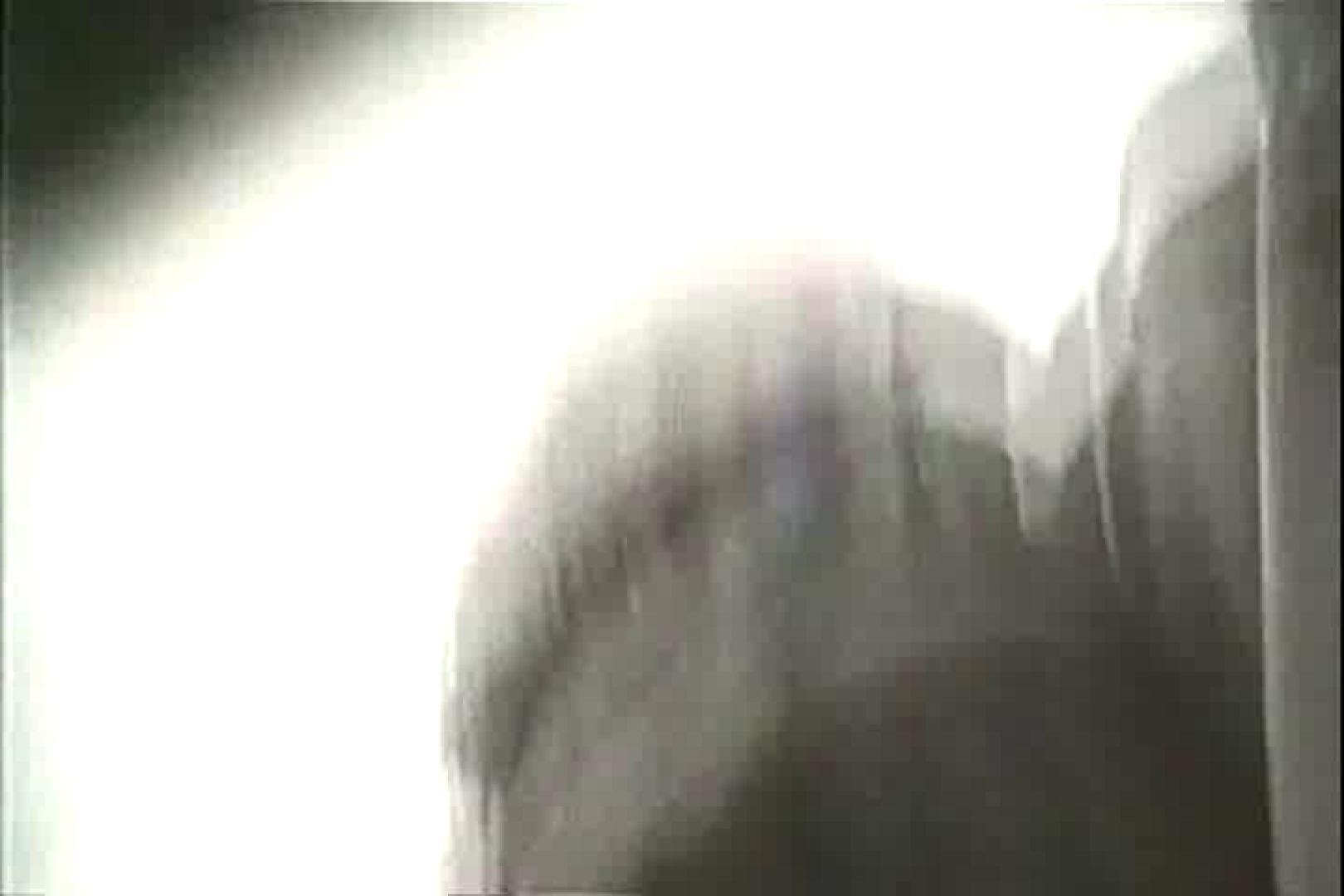 「ちくりん」さんのオリジナル未編集パンチラVol.3_02 パンチラ放出  46pic 15