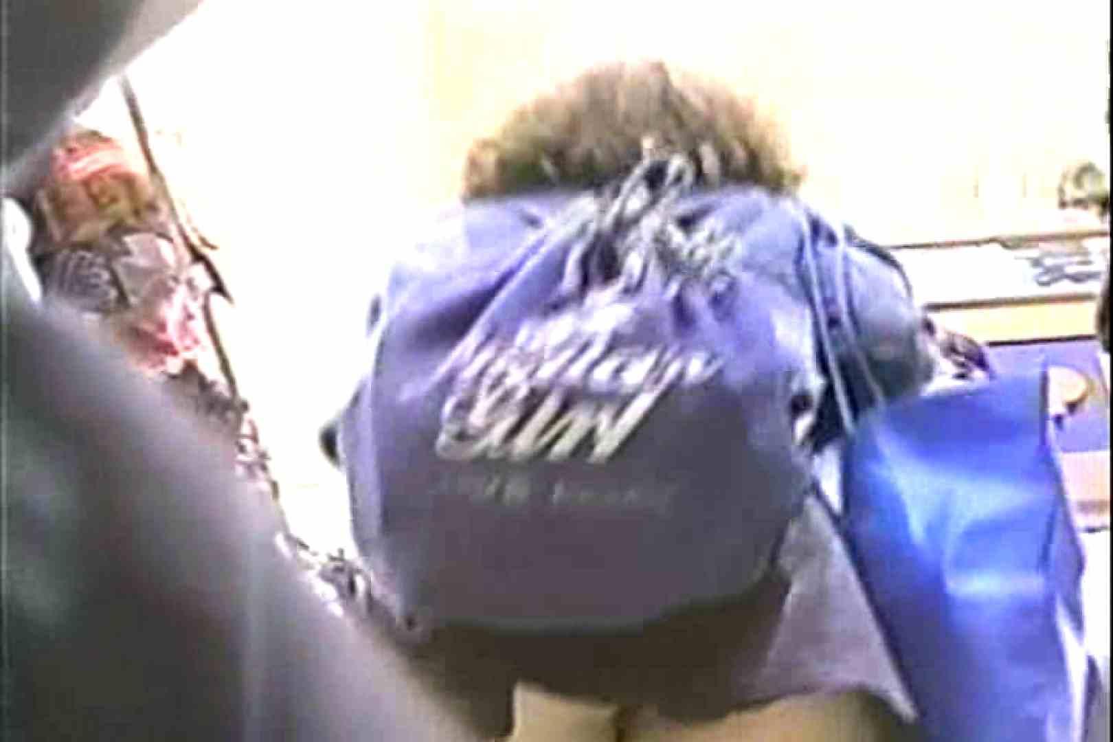 「ちくりん」さんのオリジナル未編集パンチラVol.3_02 テクニック セックス画像 46pic 24