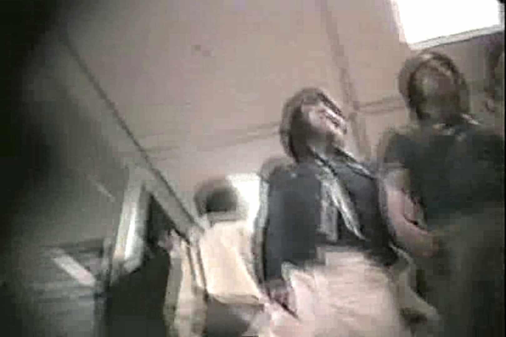 「ちくりん」さんのオリジナル未編集パンチラVol.4_02 パンチラ放出 盗撮セックス無修正動画無料 69pic 4