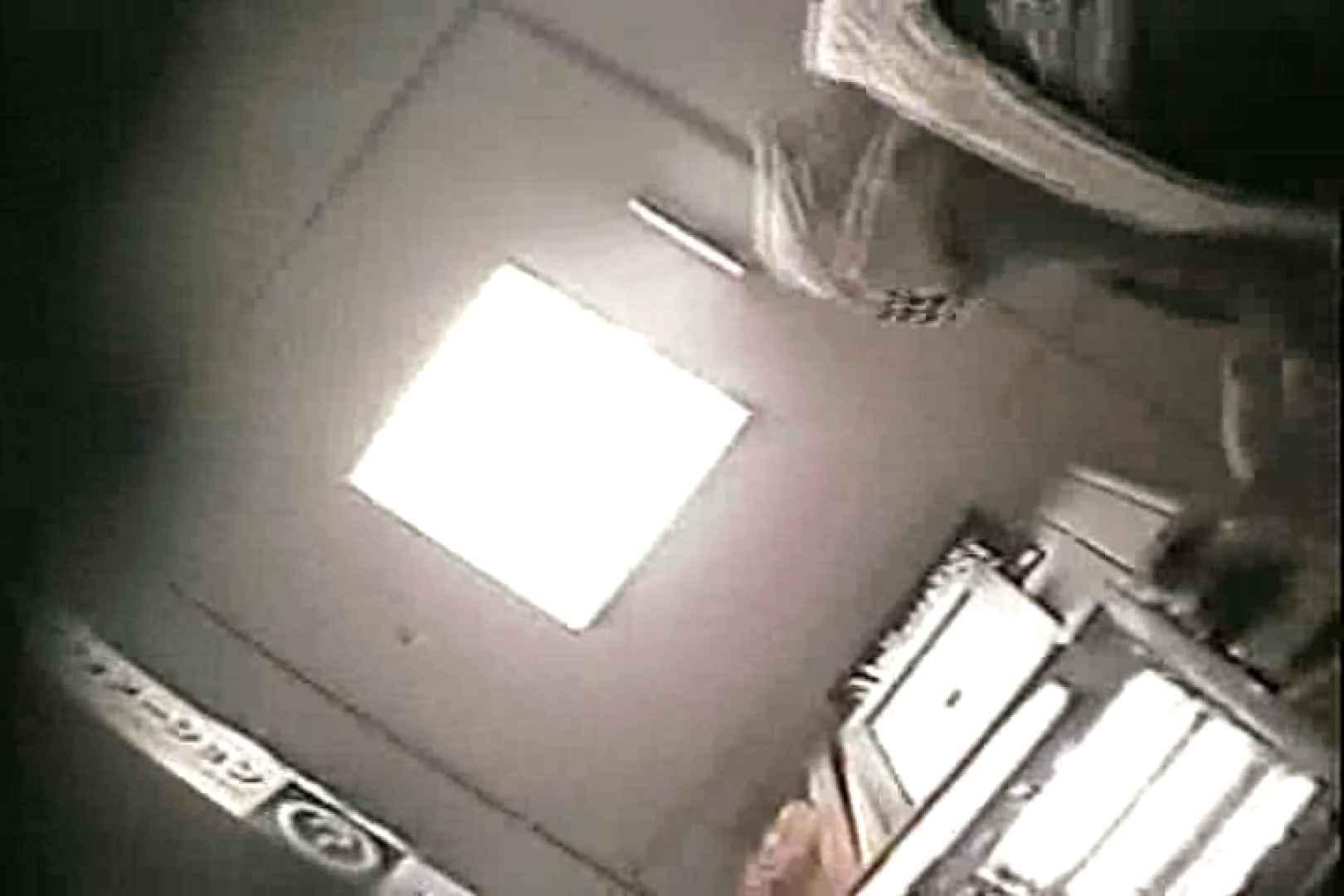 「ちくりん」さんのオリジナル未編集パンチラVol.4_02 ギャルの実態 盗撮動画紹介 69pic 7