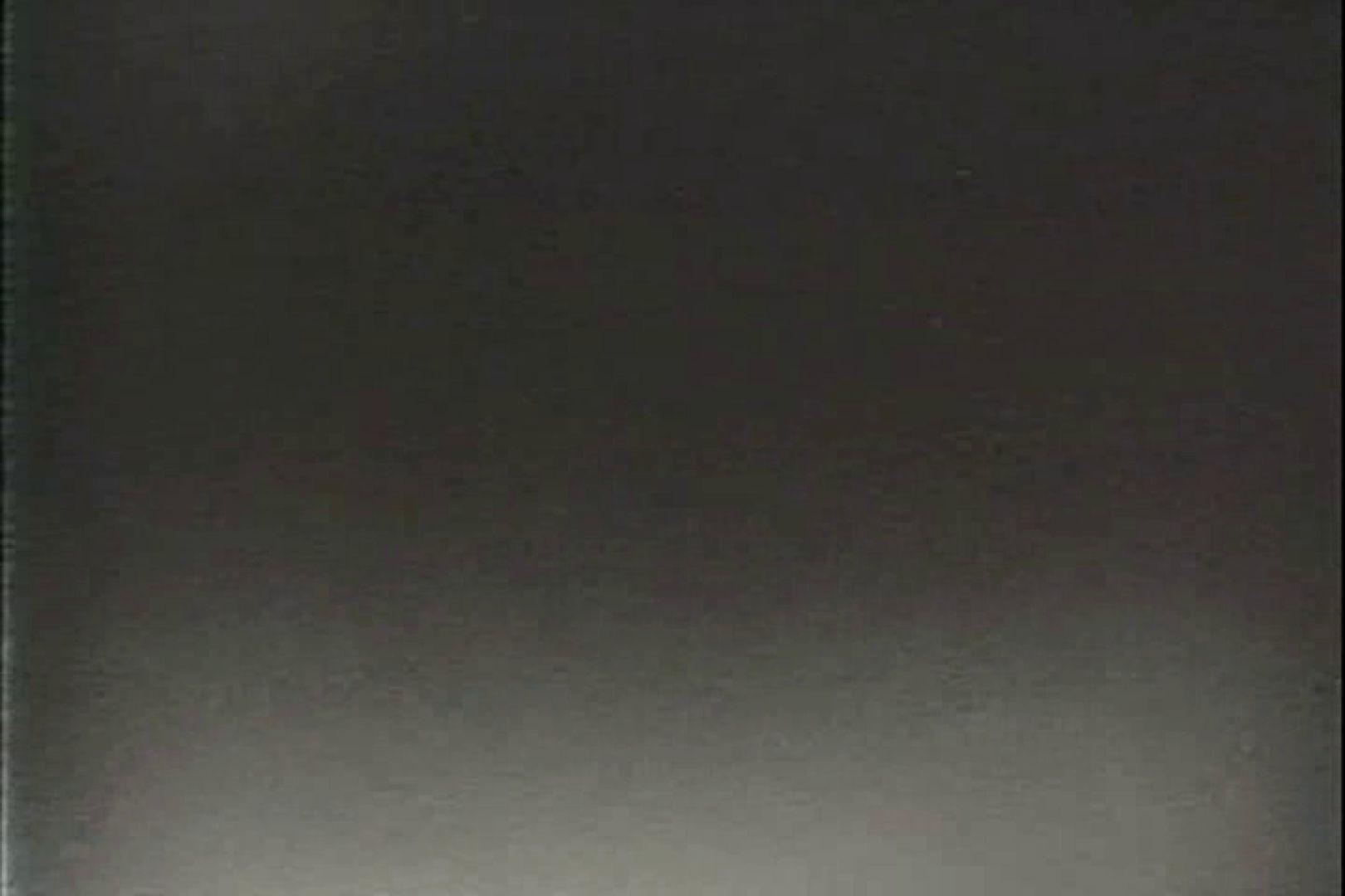 「ちくりん」さんのオリジナル未編集パンチラVol.4_02 パンチラ放出 盗撮セックス無修正動画無料 69pic 9