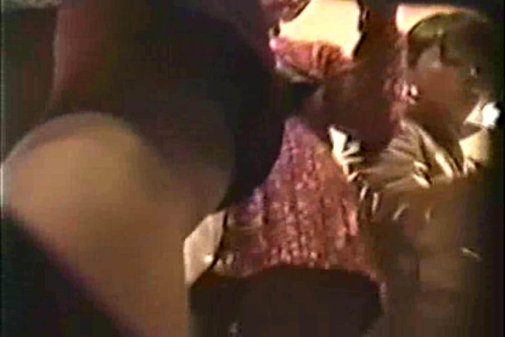 「ちくりん」さんのオリジナル未編集パンチラVol.4_02 ギャルの実態 盗撮動画紹介 69pic 22