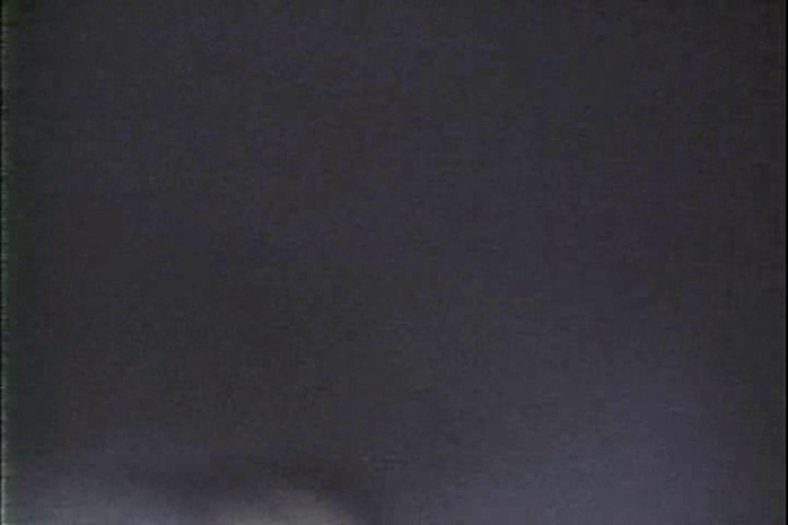 「ちくりん」さんのオリジナル未編集パンチラVol.4_02 ギャルの実態 盗撮動画紹介 69pic 42