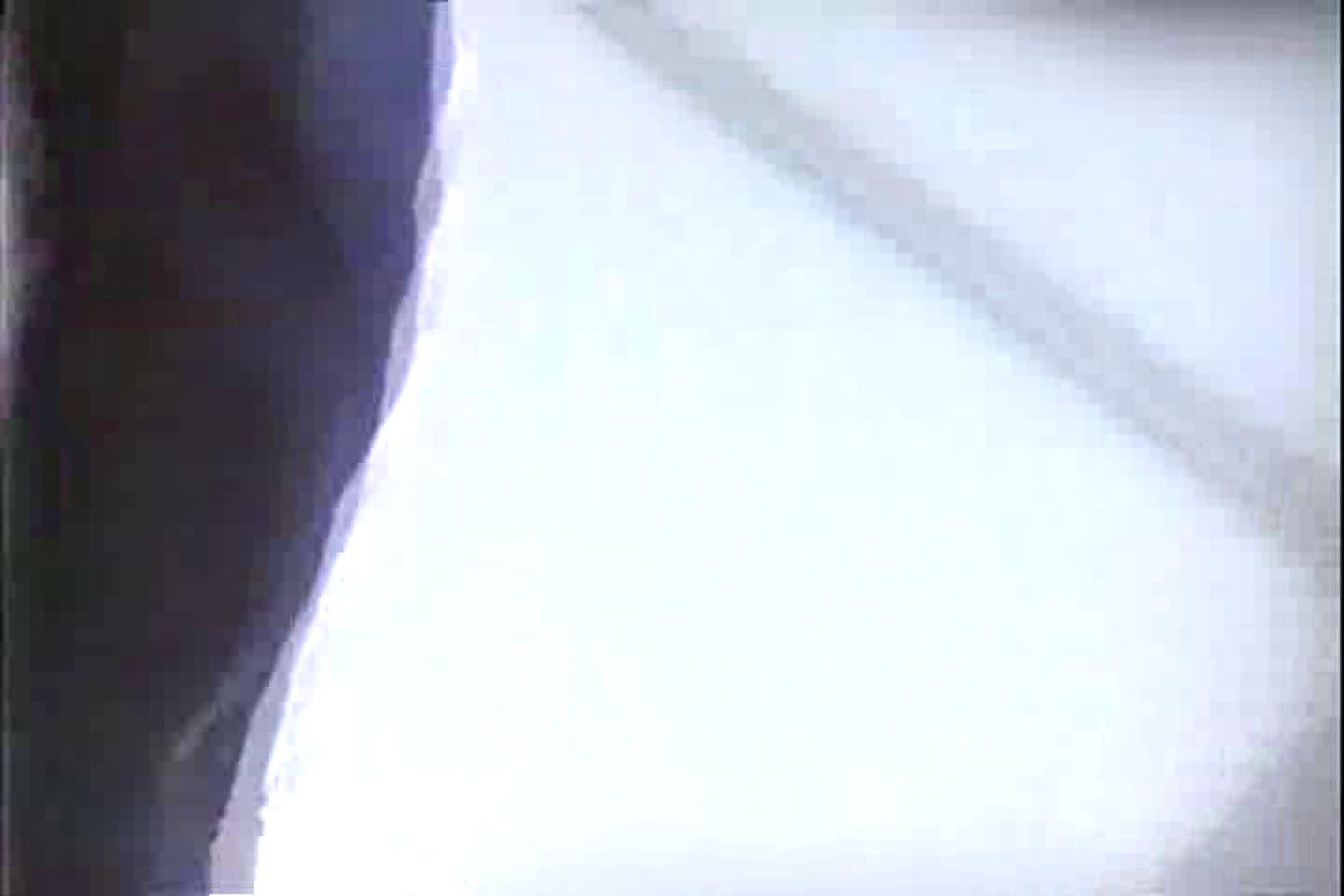 「ちくりん」さんのオリジナル未編集パンチラVol.4_02 パンチラ放出 盗撮セックス無修正動画無料 69pic 54