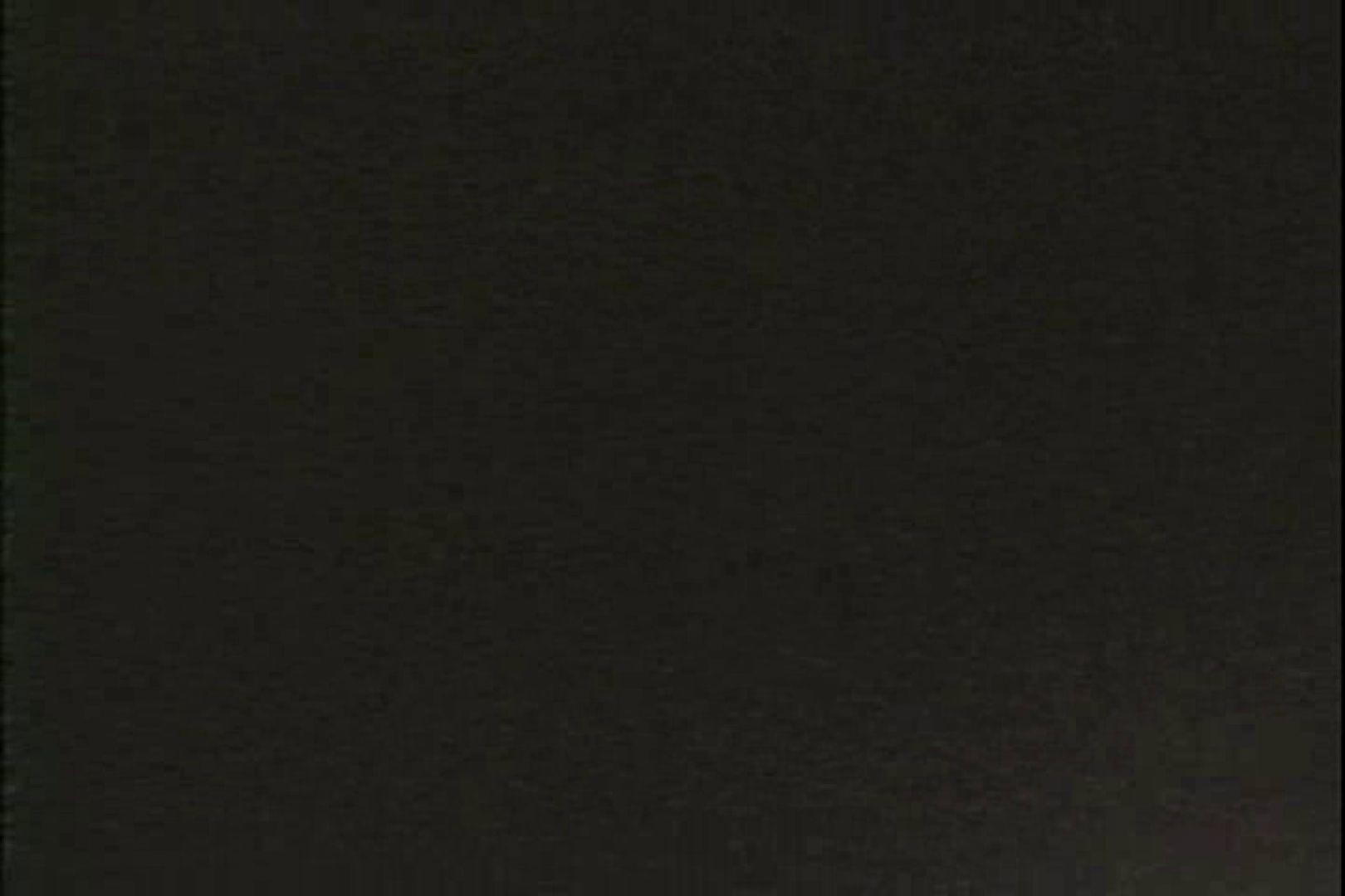 巨乳 乳首:「ちくりん」さんのオリジナル未編集パンチラVol.6_02:ピープフォックス(盗撮狐)
