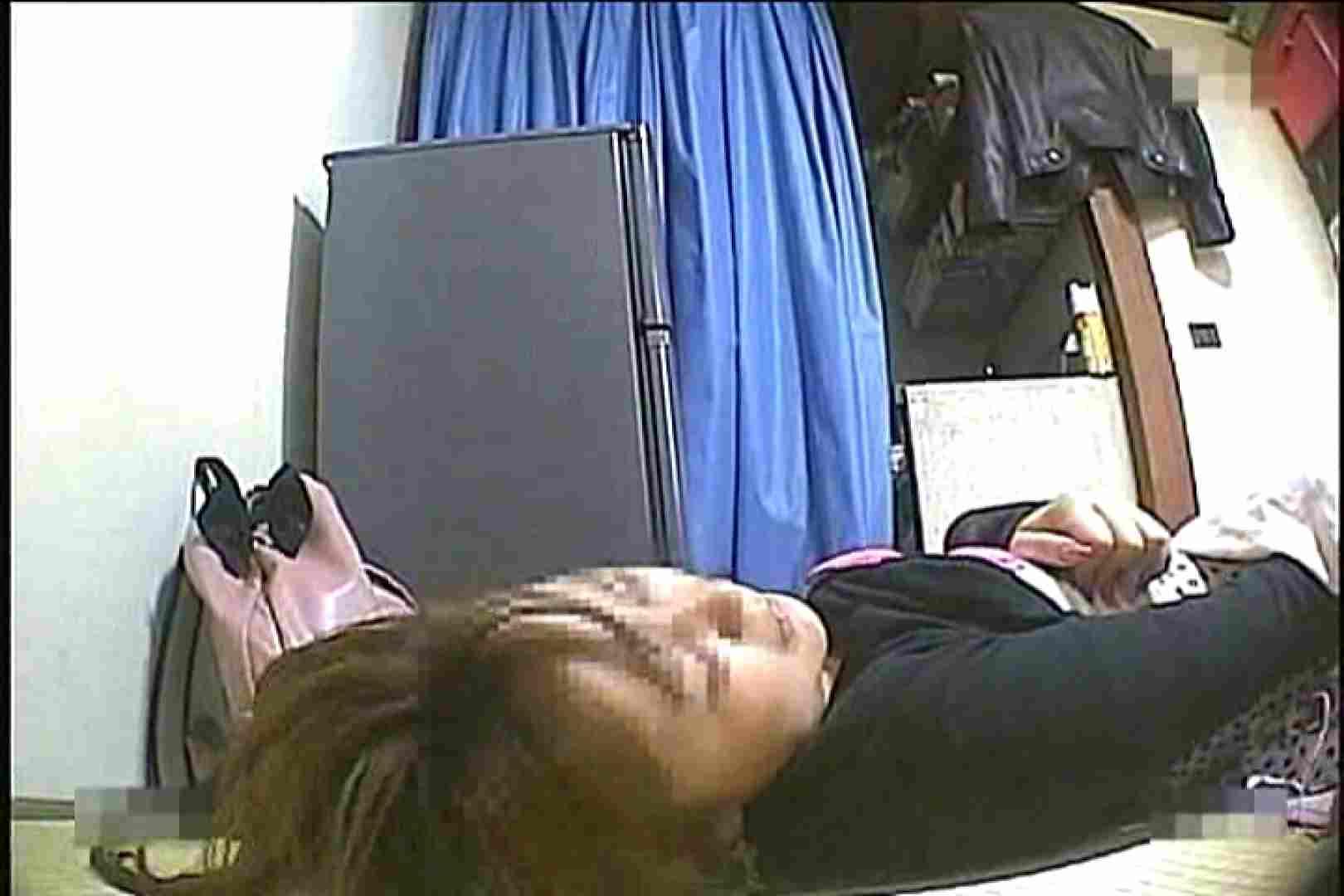 逝き過ぎ!!イケナイお姉さまVol.5 お姉さん オメコ無修正動画無料 64pic 39