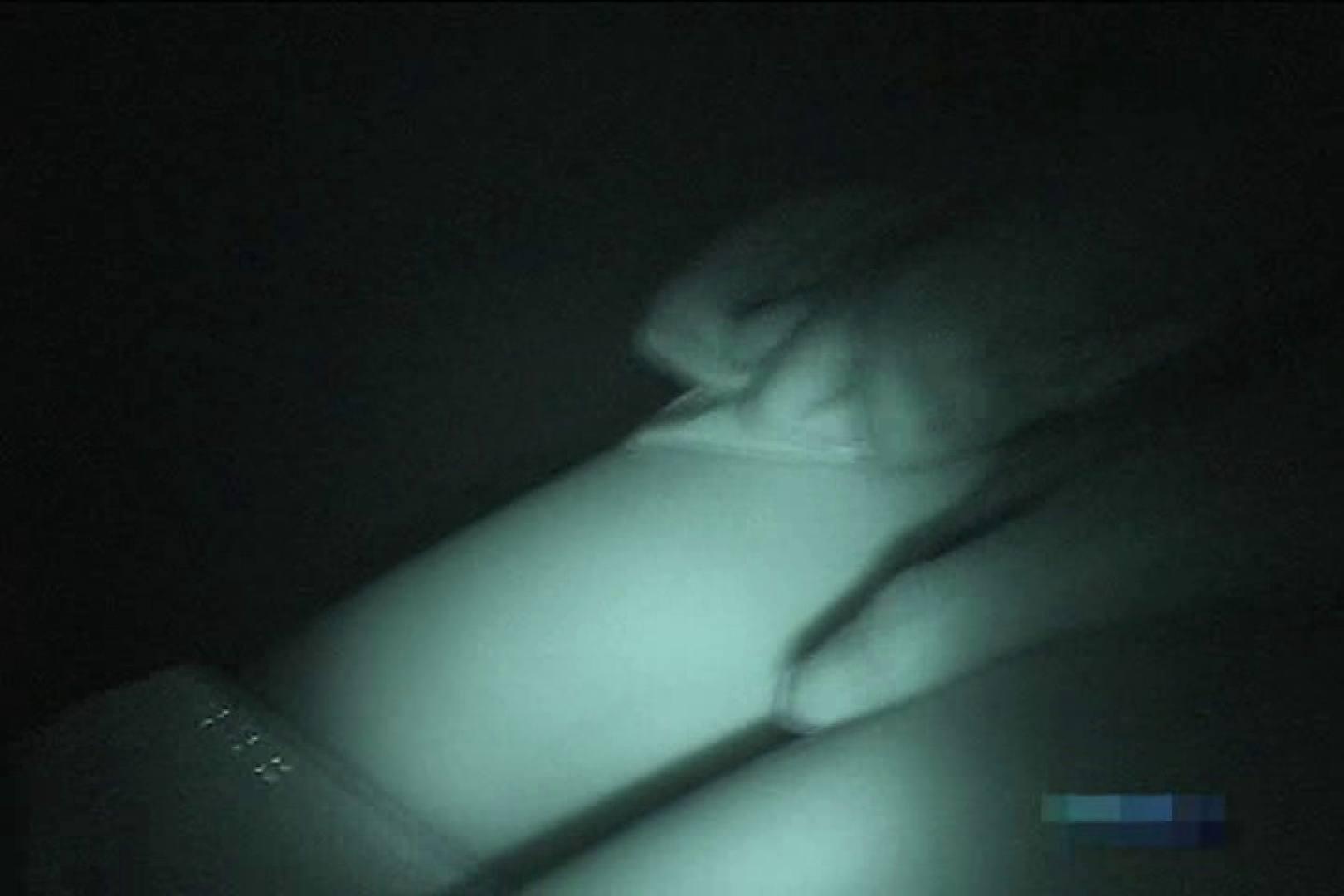 暗躍する痴漢集団Vol.1 OLの実態 のぞきエロ無料画像 102pic 62
